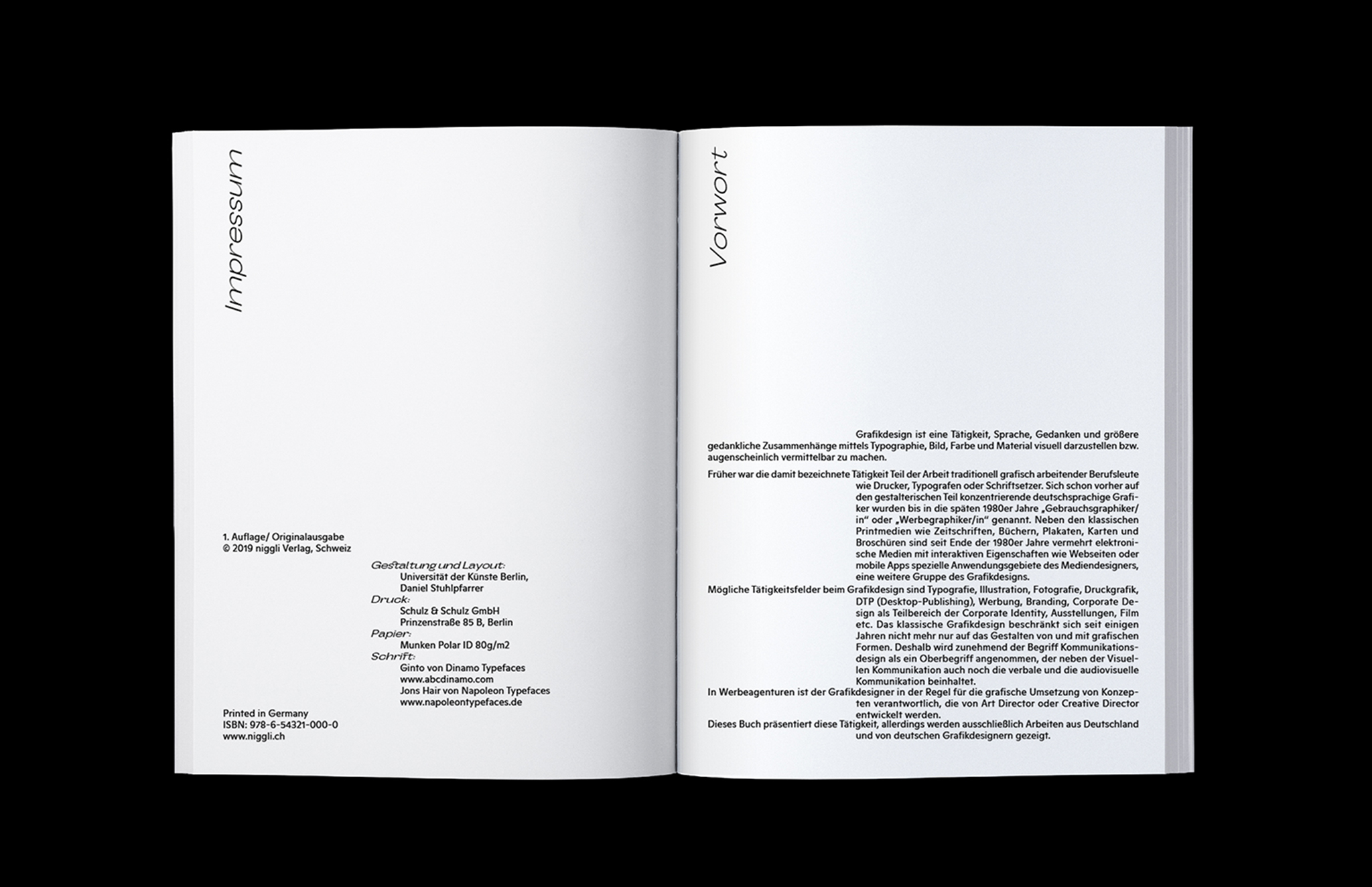 Daniel-Stuhlpfarrer_Visual-Communication_Graphic-Design_Deutsches-Grafikdesign_Book_5_Imprint-Preface