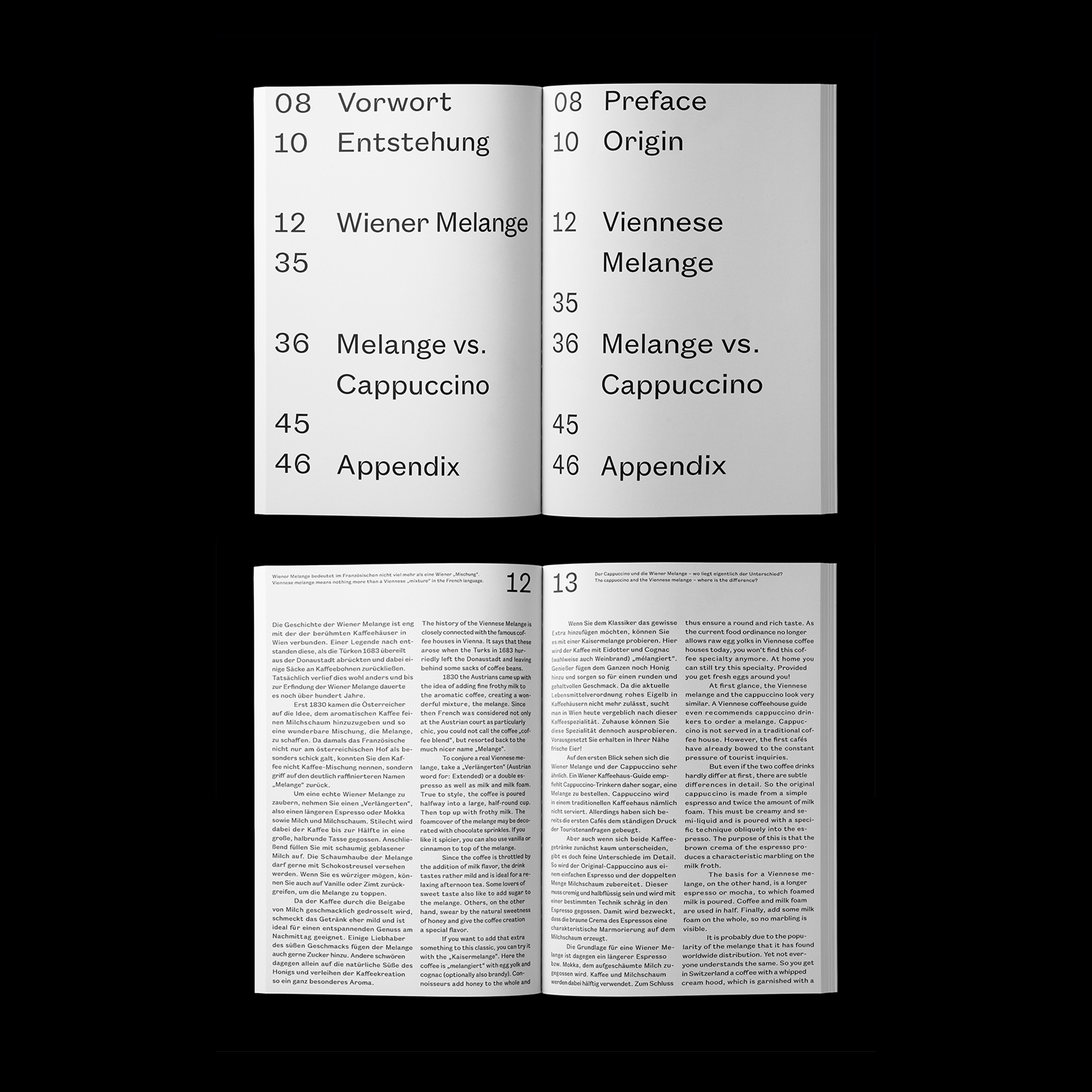 Daniel-Stuhlpfarrer_Visual-Communication_Graphic-Design_Melange-Typeface_6_book
