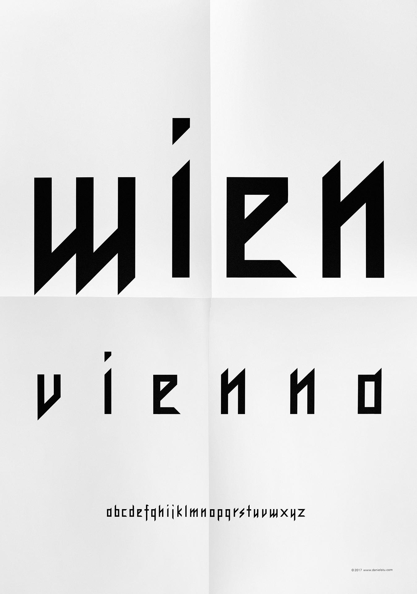 Daniel-Stuhlpfarrer_Visual-Communication_Graphic-Design_Poster_Wiener-Theater-Vienna-3