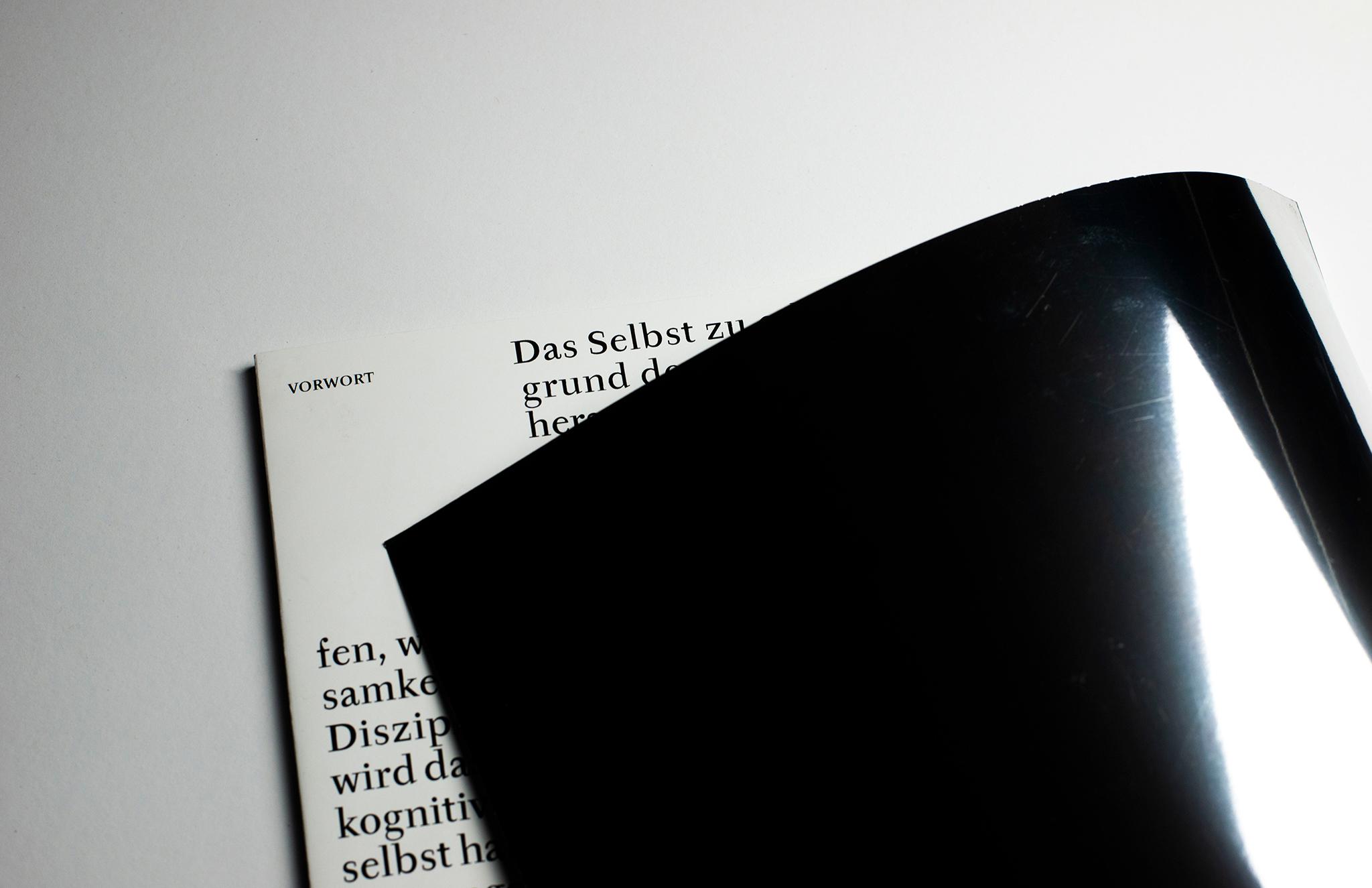Reflexikon Book Cover 2