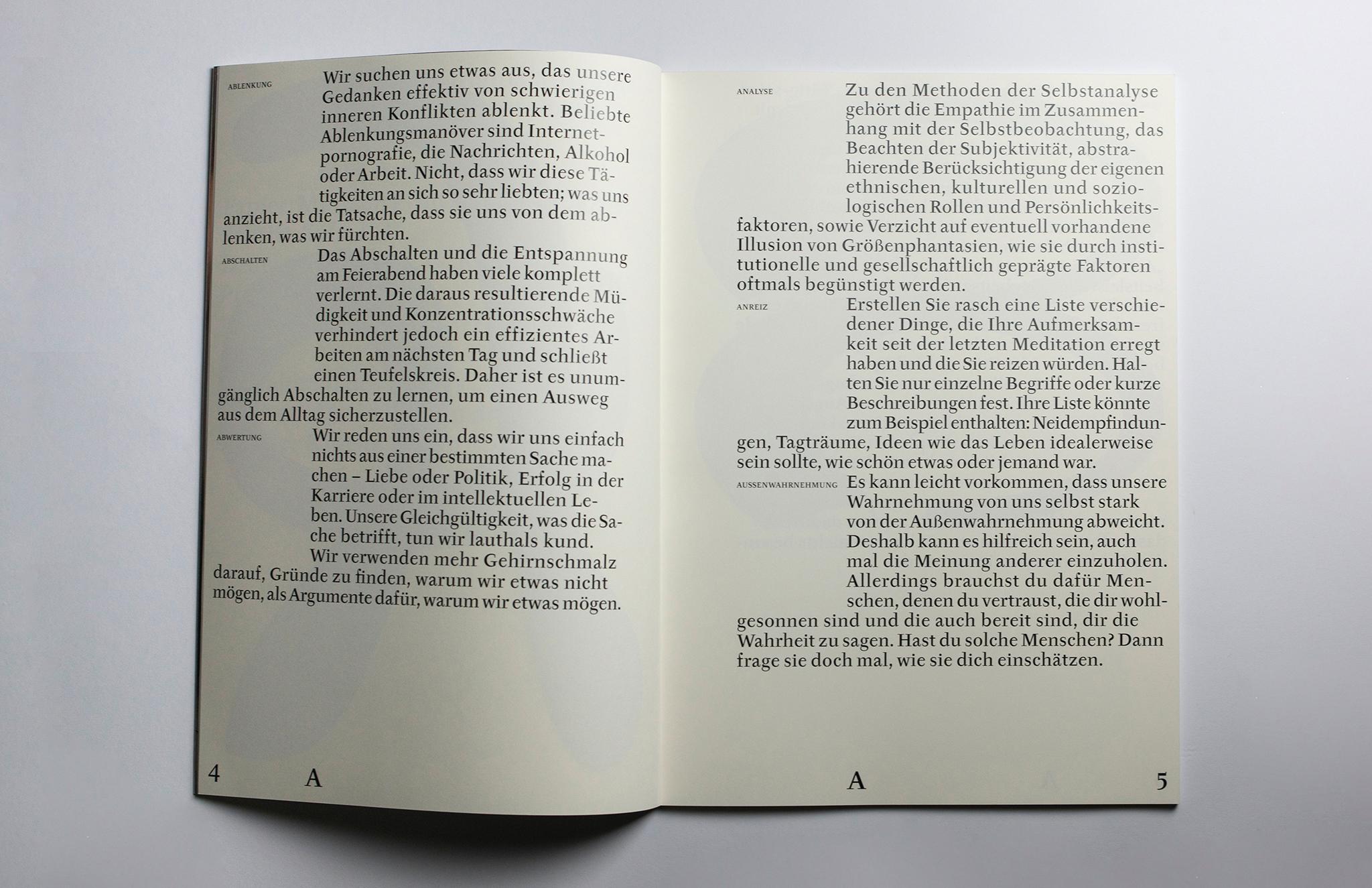 Reflexikon Book Text