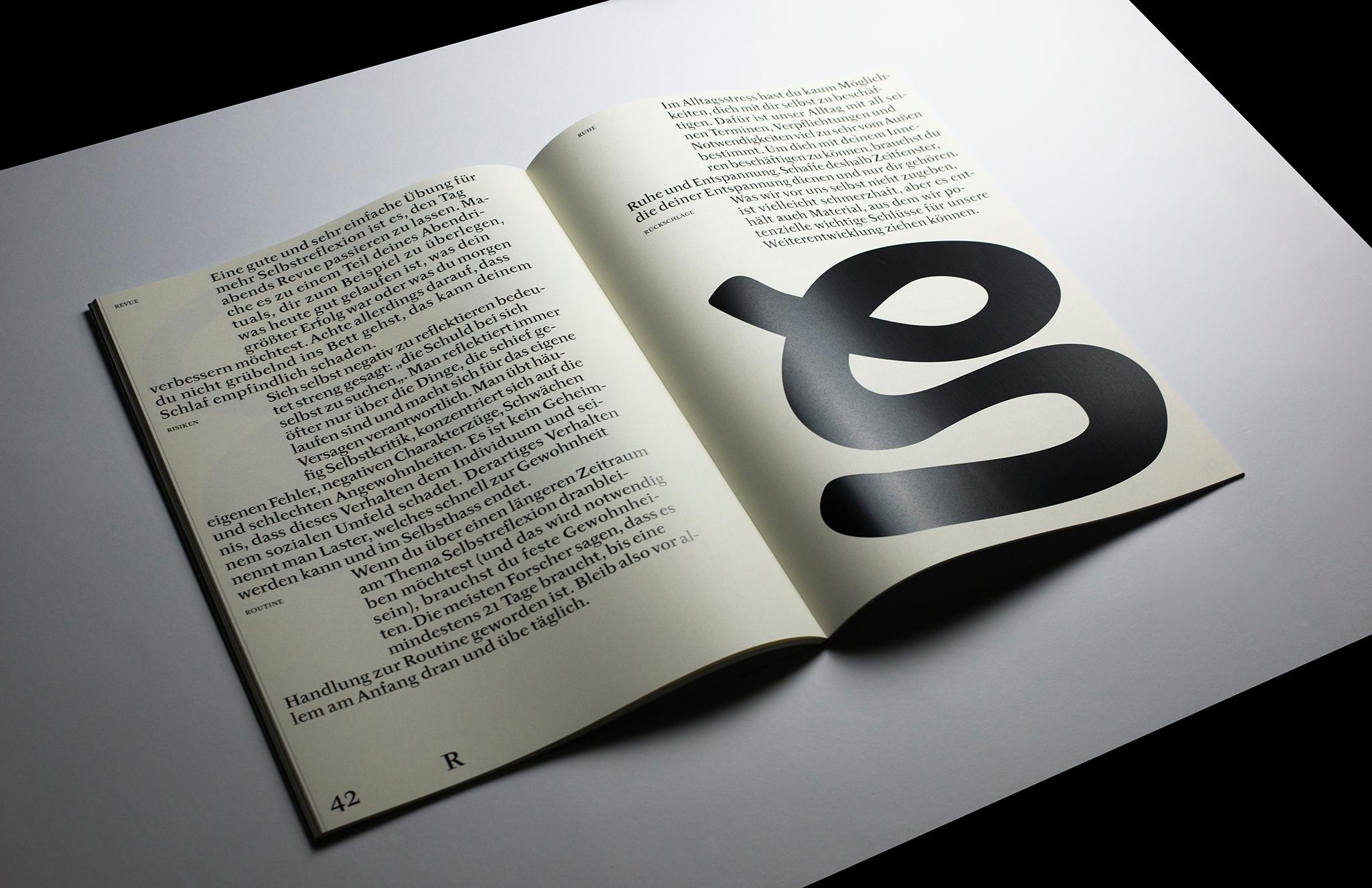 Reflexikon Book S