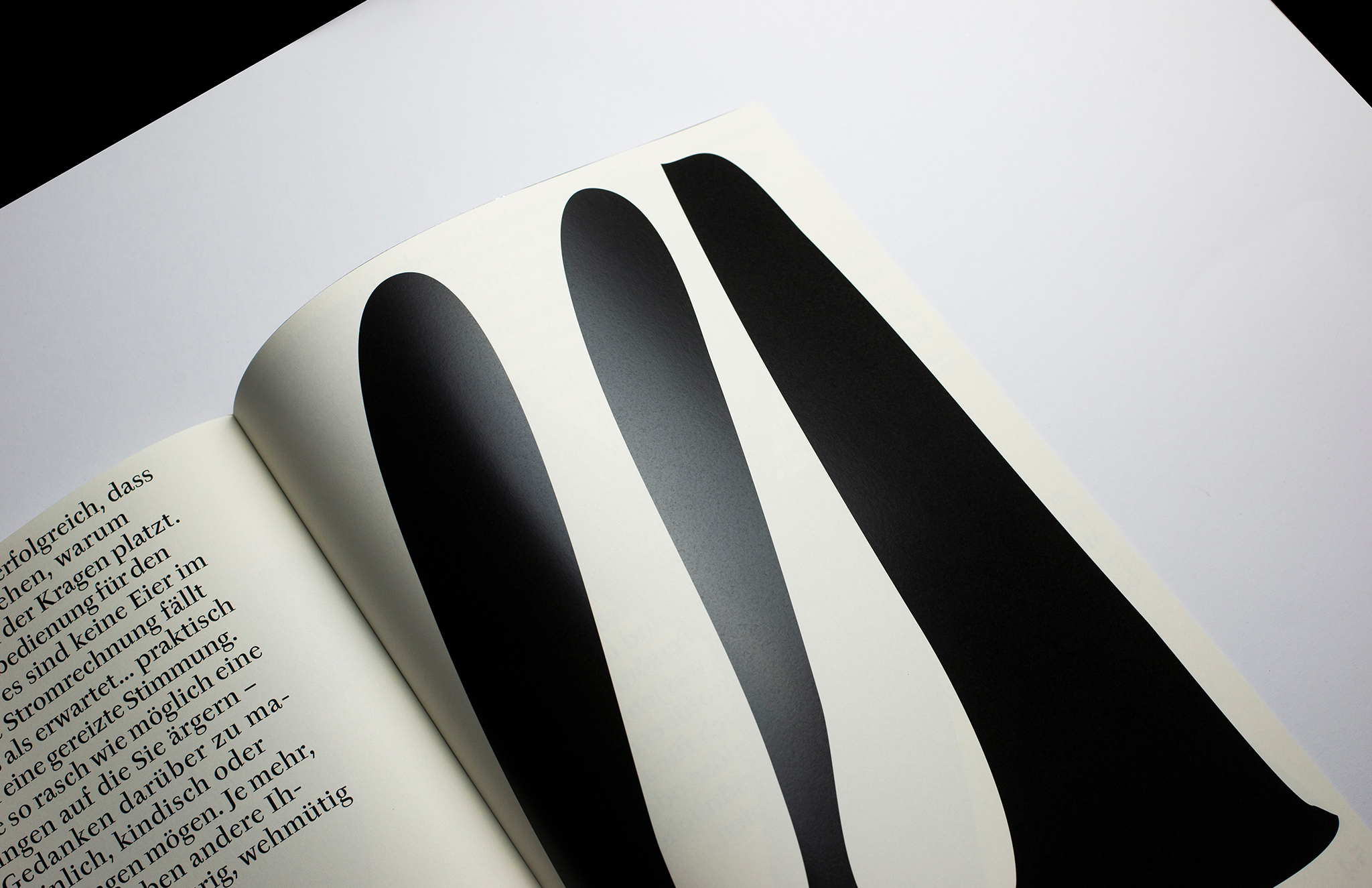 Reflexikon Book W