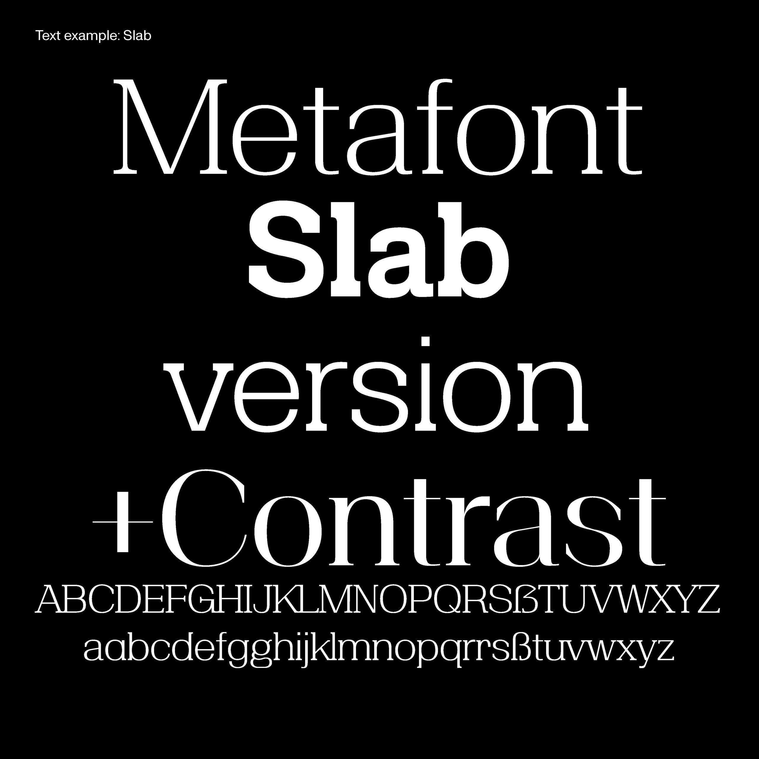 Daniel_Stuhlpfarrer_Spekulative-Schriftgestaltung-Speculative-Type-Design_WEB-new23