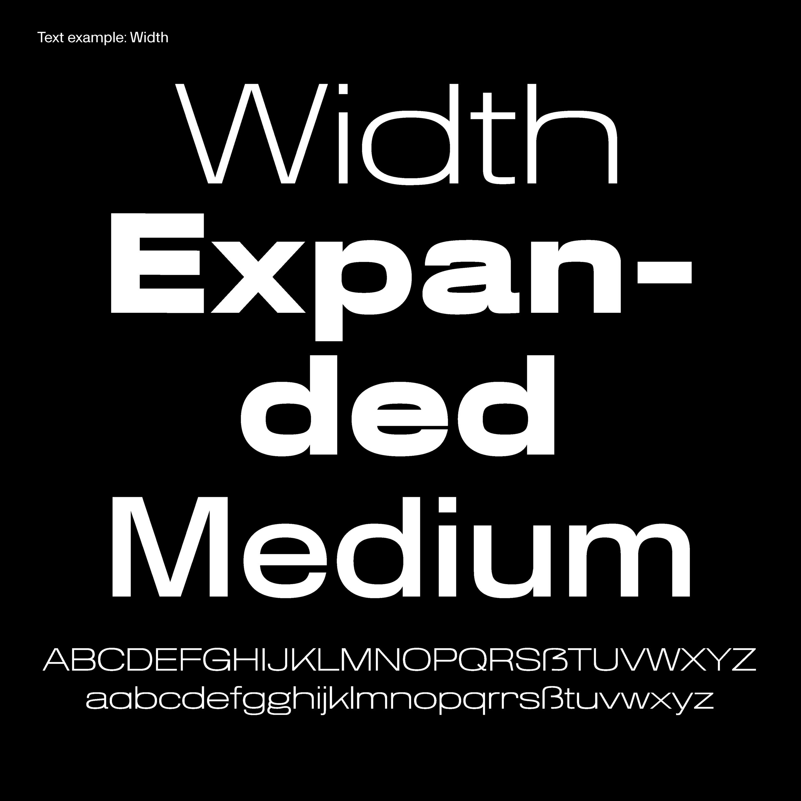 Daniel_Stuhlpfarrer_Spekulative-Schriftgestaltung-Speculative-Type-Design_WEB-new24