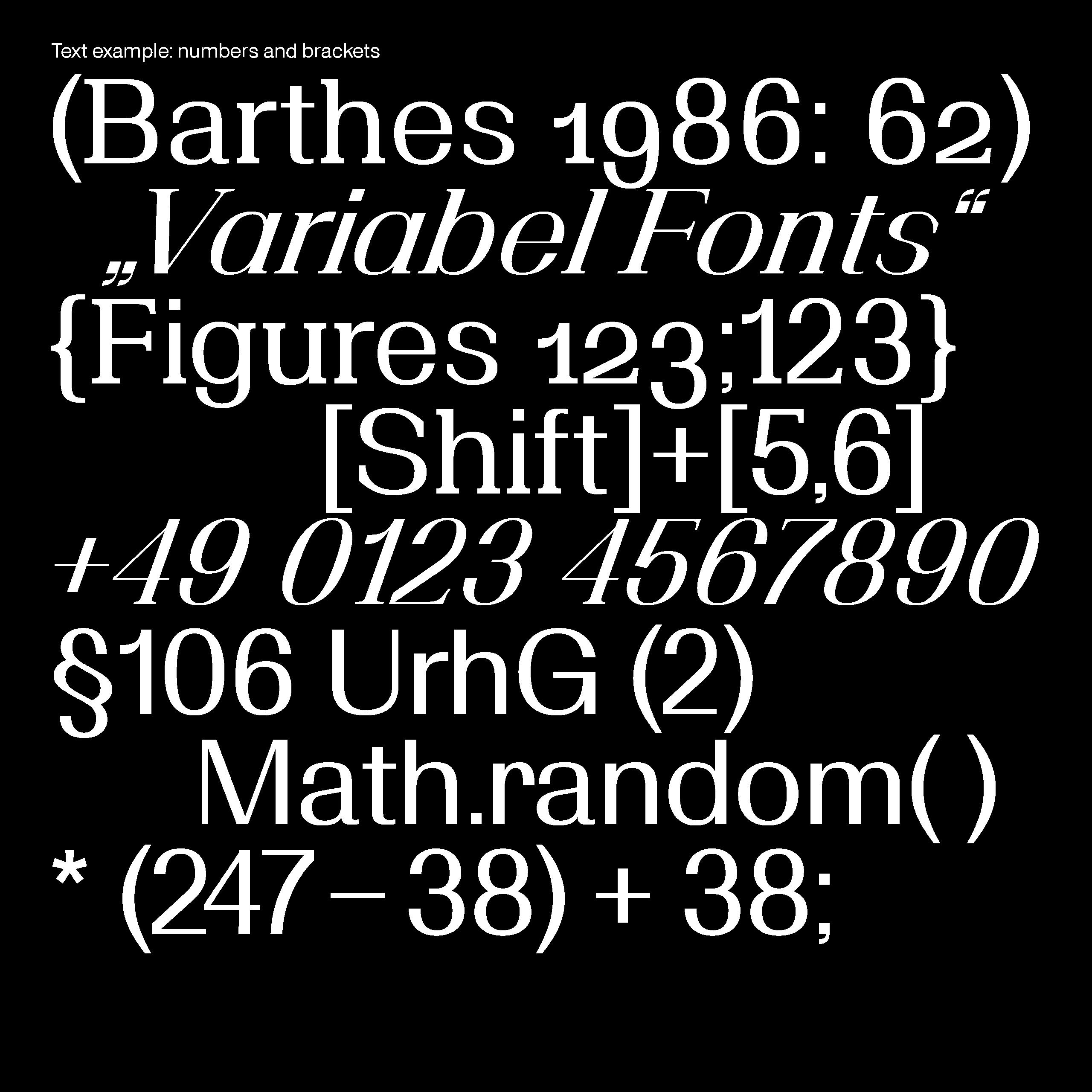 Daniel_Stuhlpfarrer_Spekulative-Schriftgestaltung-Speculative-Type-Design_WEB15