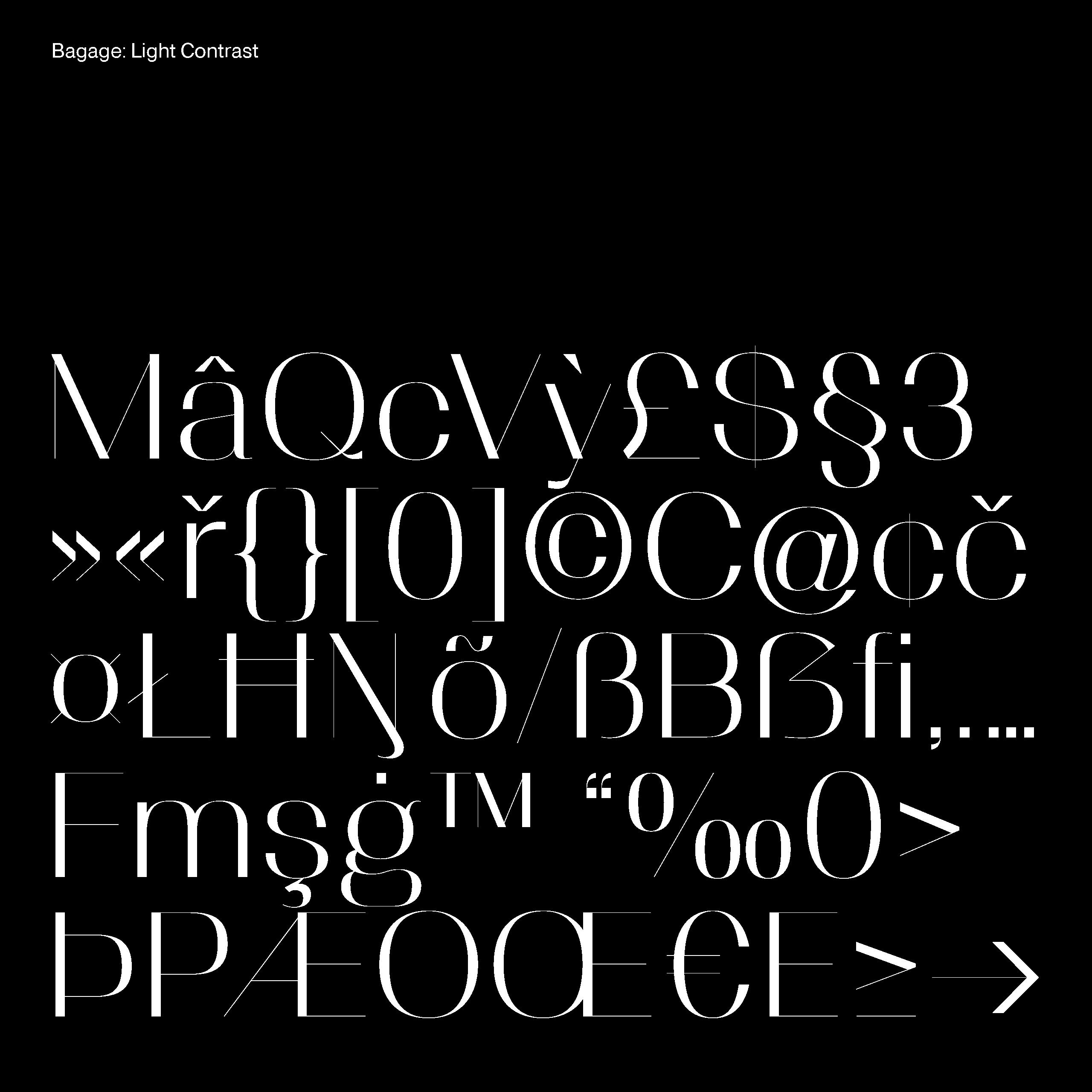 Daniel_Stuhlpfarrer_Spekulative-Schriftgestaltung-Speculative-Type-Design_WEB24