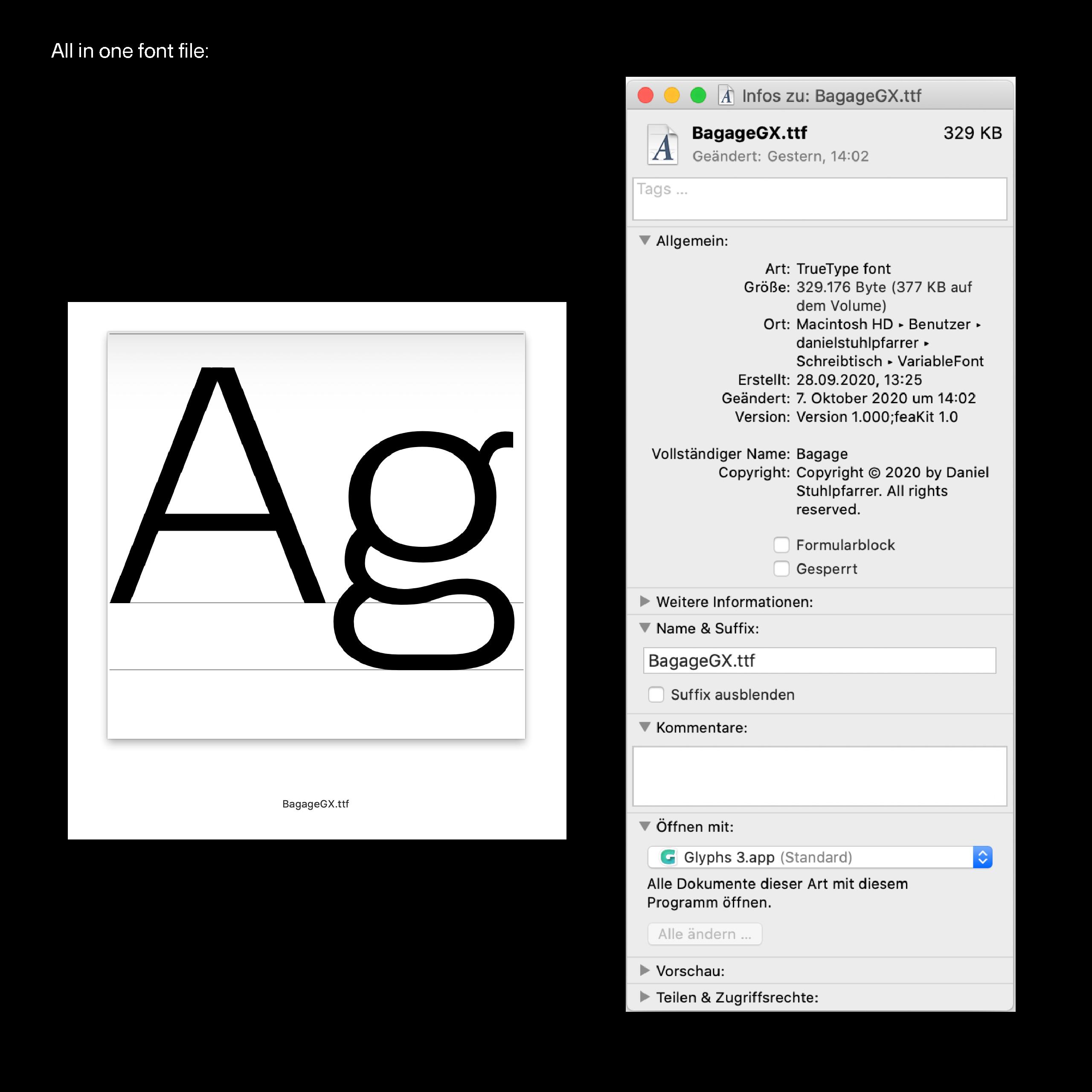 Daniel_Stuhlpfarrer_Spekulative-Schriftgestaltung-Speculative-Type-Design_WEB35