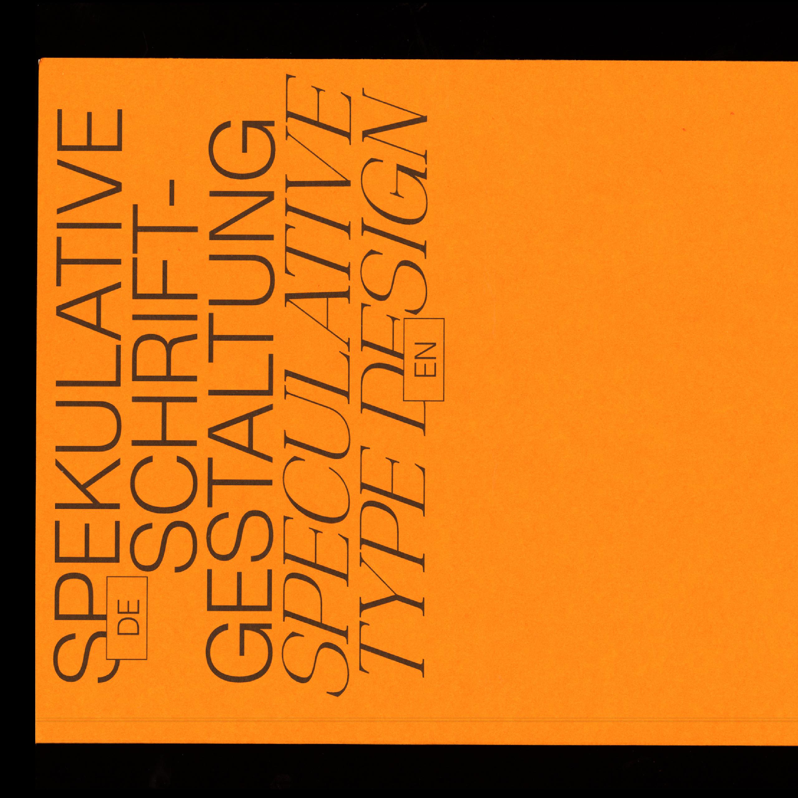 Daniel_Stuhlpfarrer_Spekulative-Schriftgestaltung-Speculative-Type-Design_WEB58
