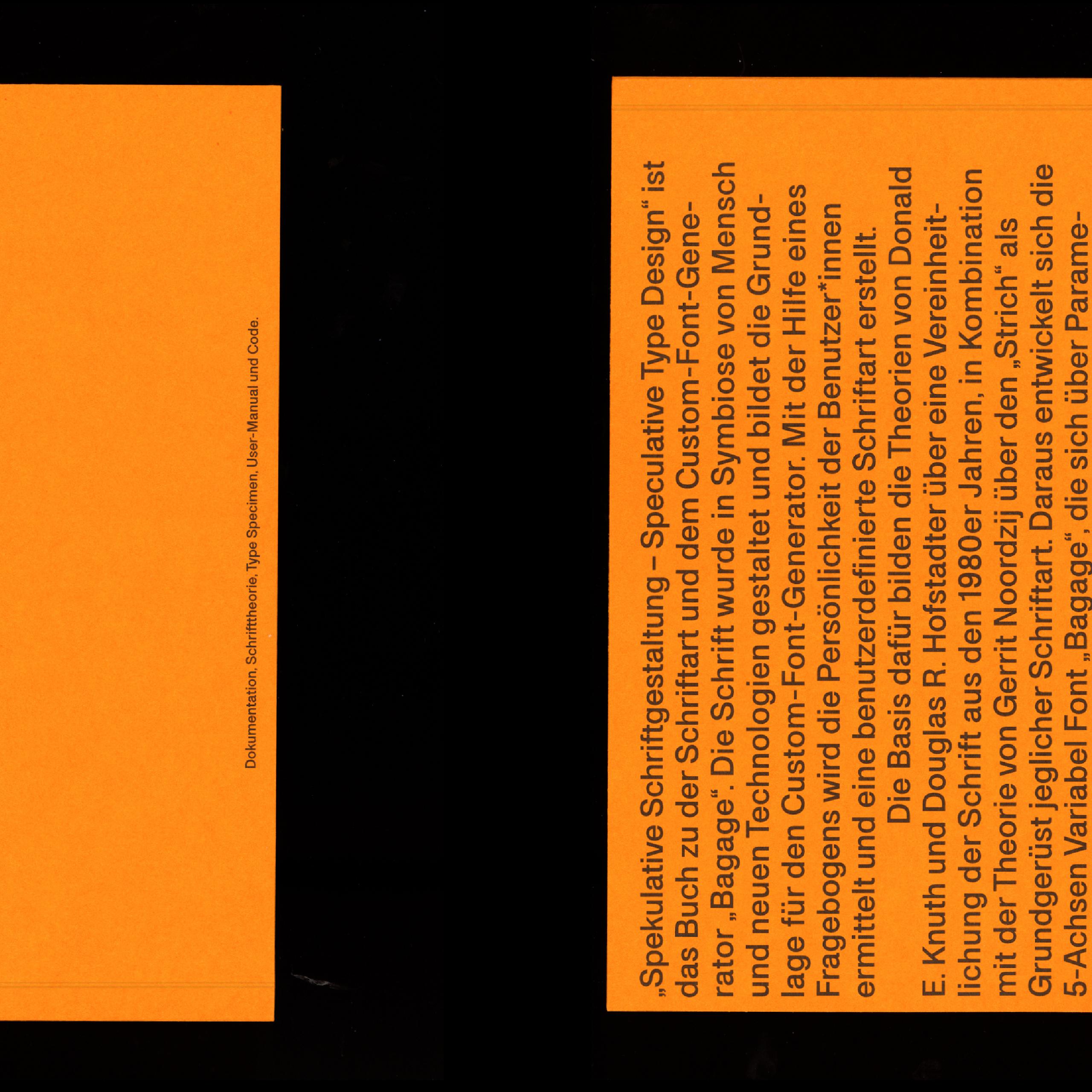 Daniel_Stuhlpfarrer_Spekulative-Schriftgestaltung-Speculative-Type-Design_WEB59