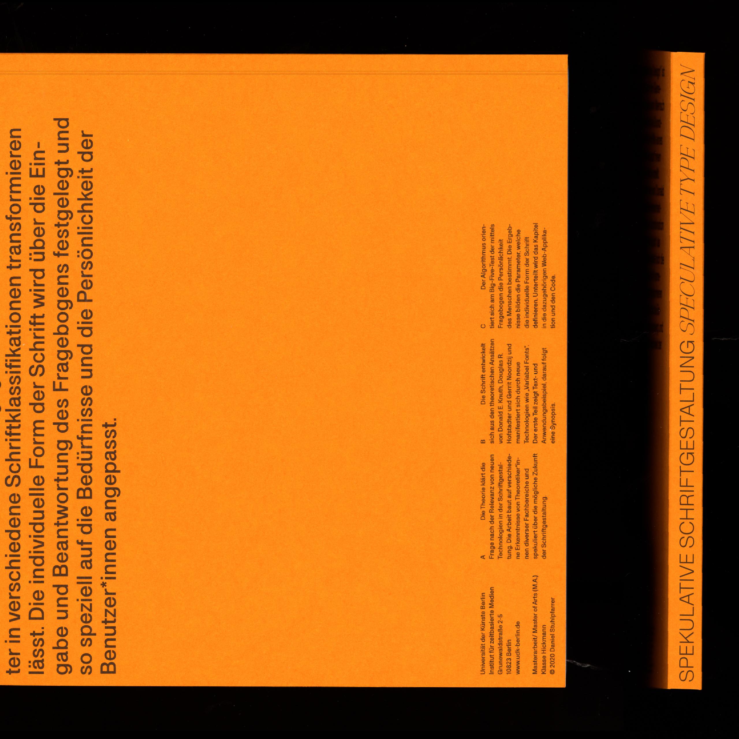 Daniel_Stuhlpfarrer_Spekulative-Schriftgestaltung-Speculative-Type-Design_WEB60