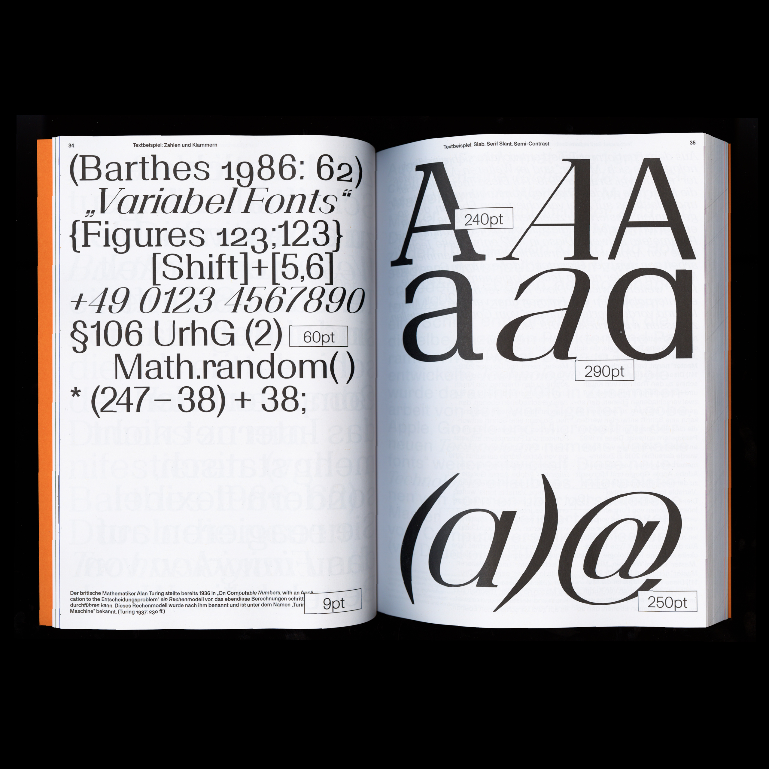 Daniel_Stuhlpfarrer_Spekulative-Schriftgestaltung-Speculative-Type-Design_WEB68