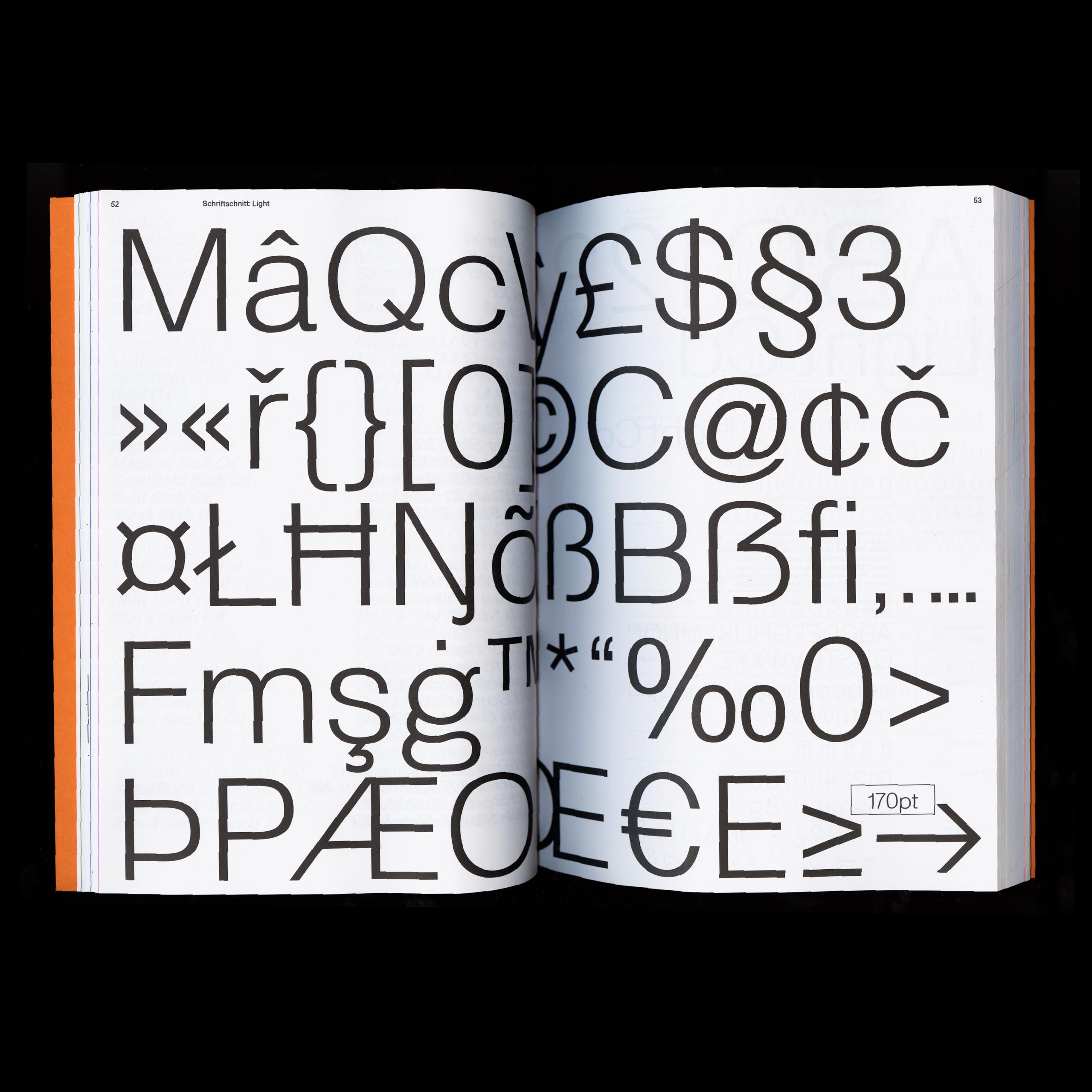 Daniel_Stuhlpfarrer_Spekulative-Schriftgestaltung-Speculative-Type-Design_WEB73