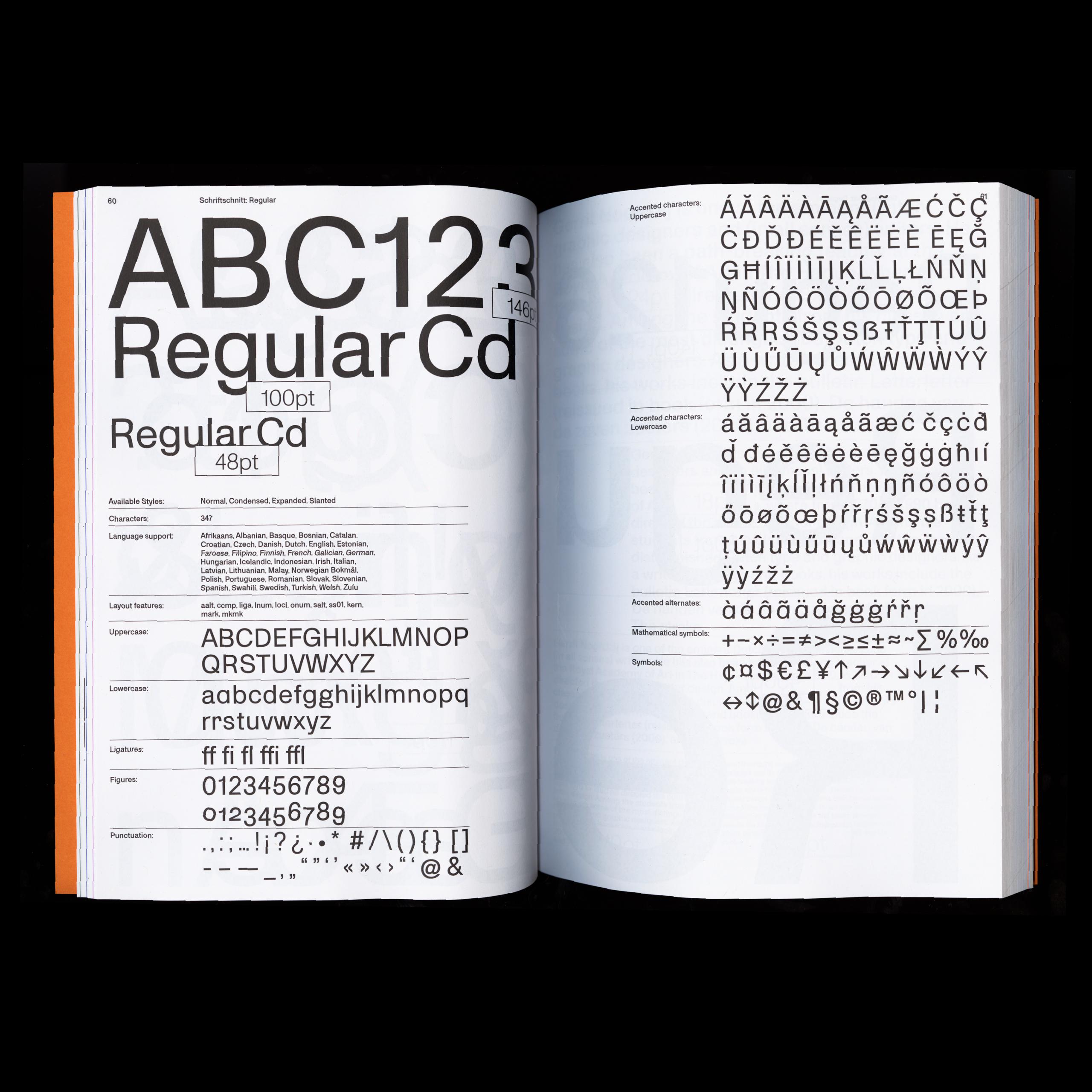 Daniel_Stuhlpfarrer_Spekulative-Schriftgestaltung-Speculative-Type-Design_WEB74