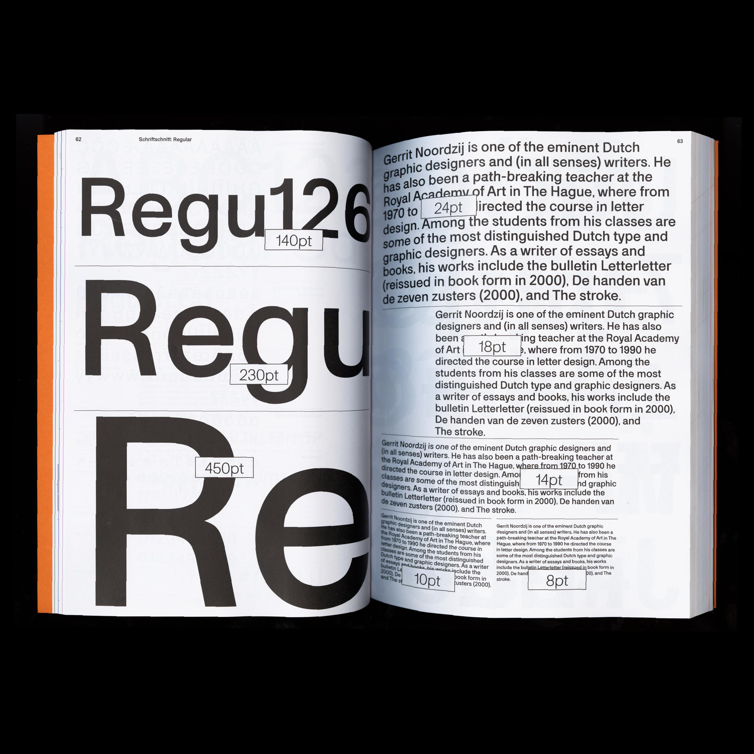 Daniel_Stuhlpfarrer_Spekulative-Schriftgestaltung-Speculative-Type-Design_WEB75