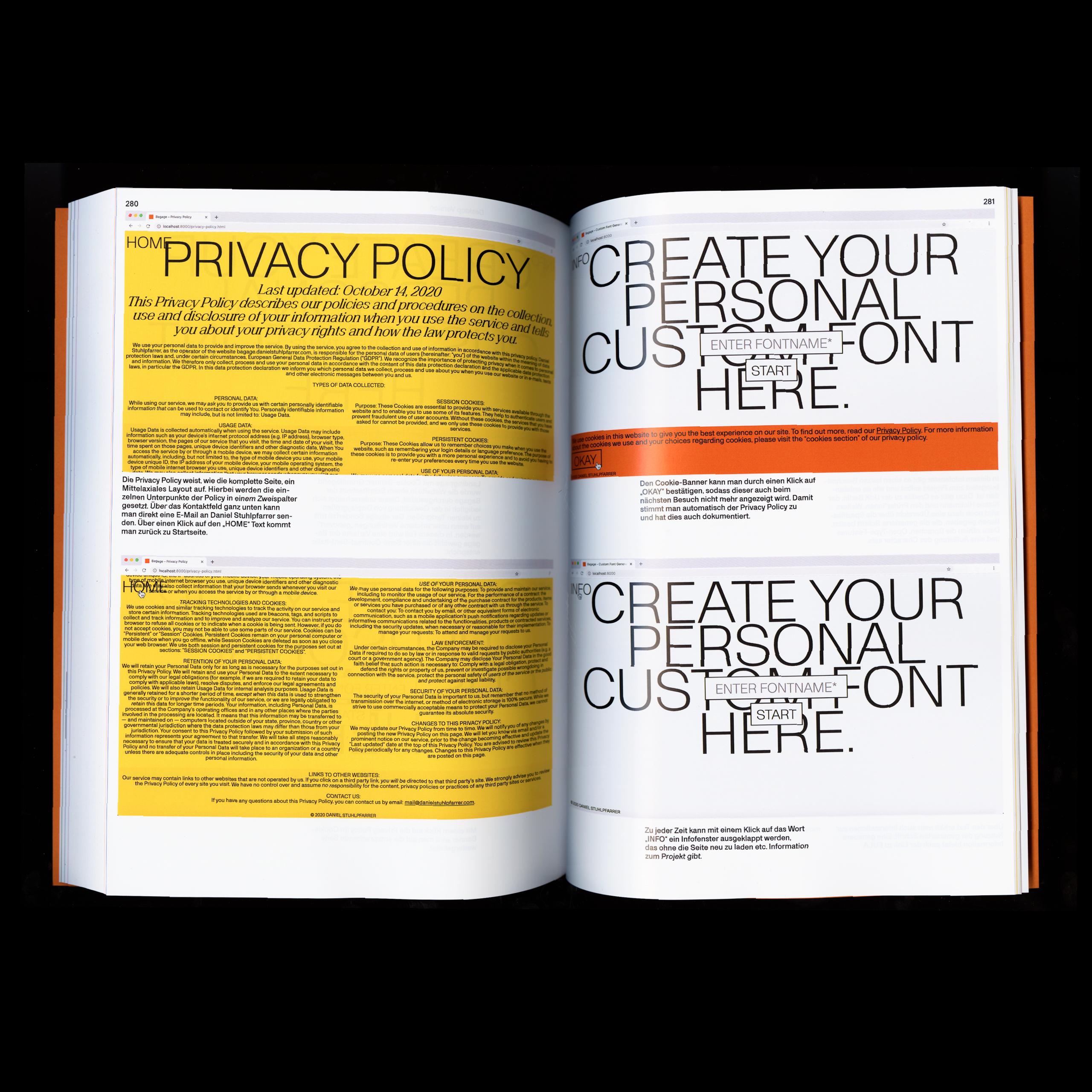 Daniel_Stuhlpfarrer_Spekulative-Schriftgestaltung-Speculative-Type-Design_WEB77