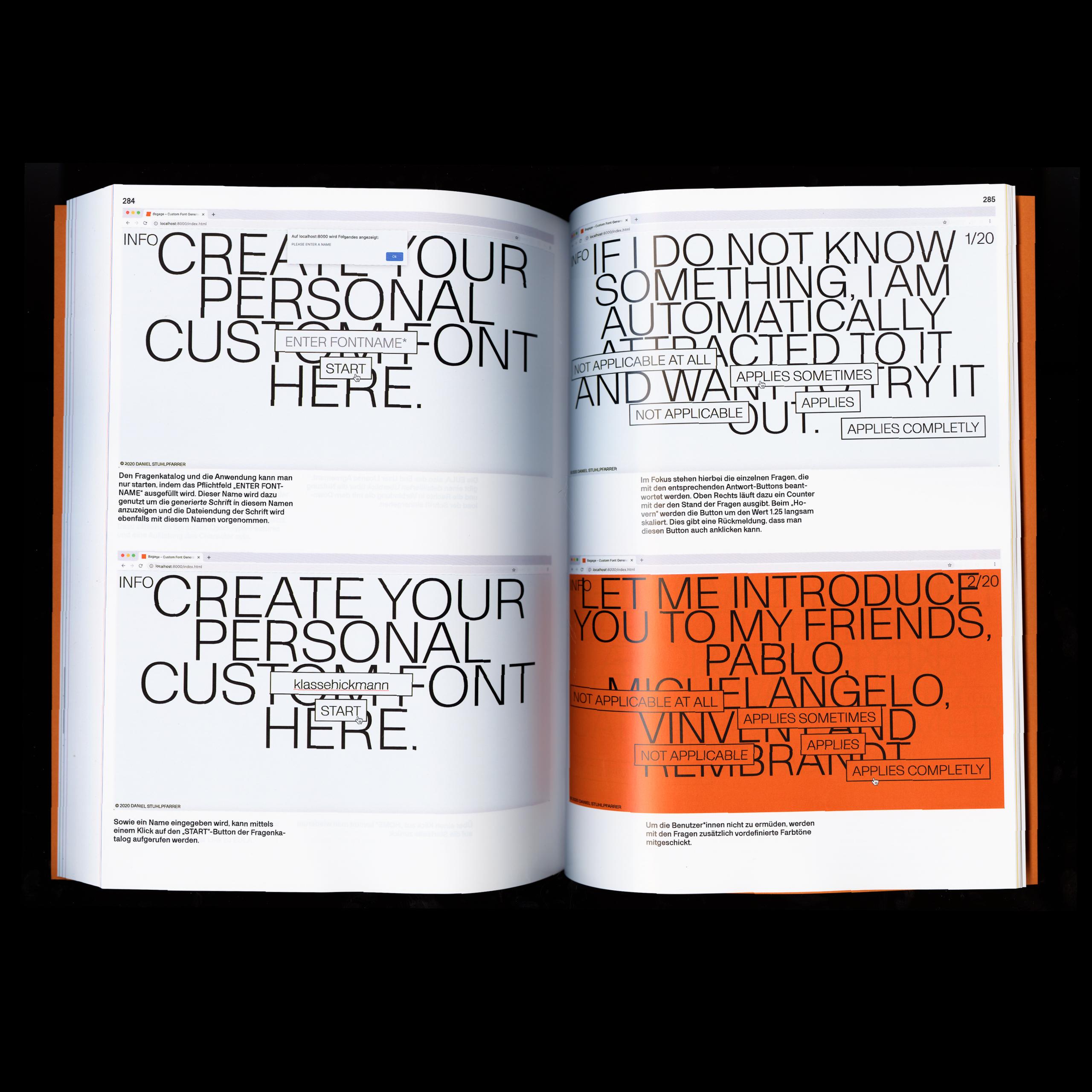 Daniel_Stuhlpfarrer_Spekulative-Schriftgestaltung-Speculative-Type-Design_WEB78