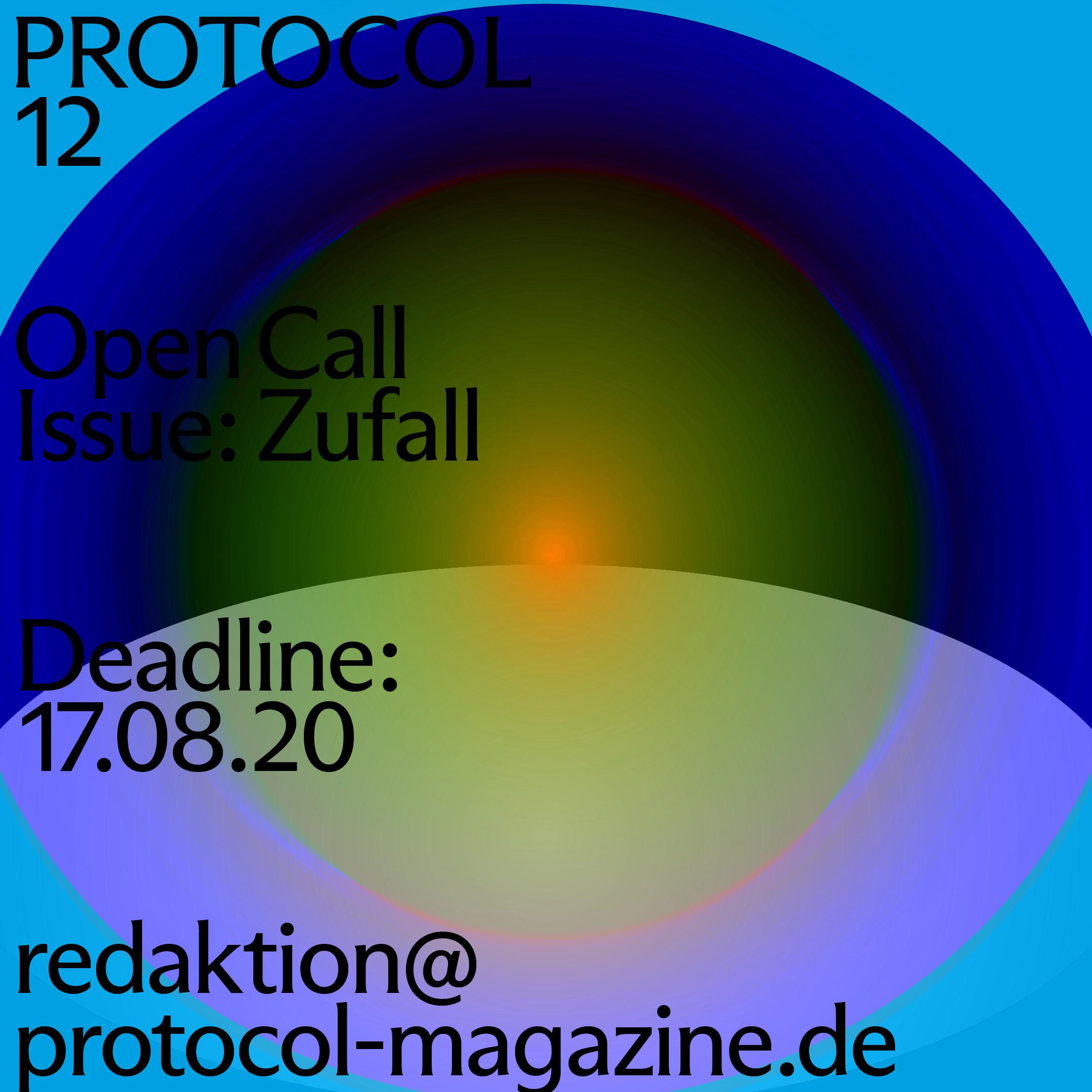 p12_Instagram-Redaktion_Protocol-Magazin_Magazin-fuer-Architektur-im-Kontext10