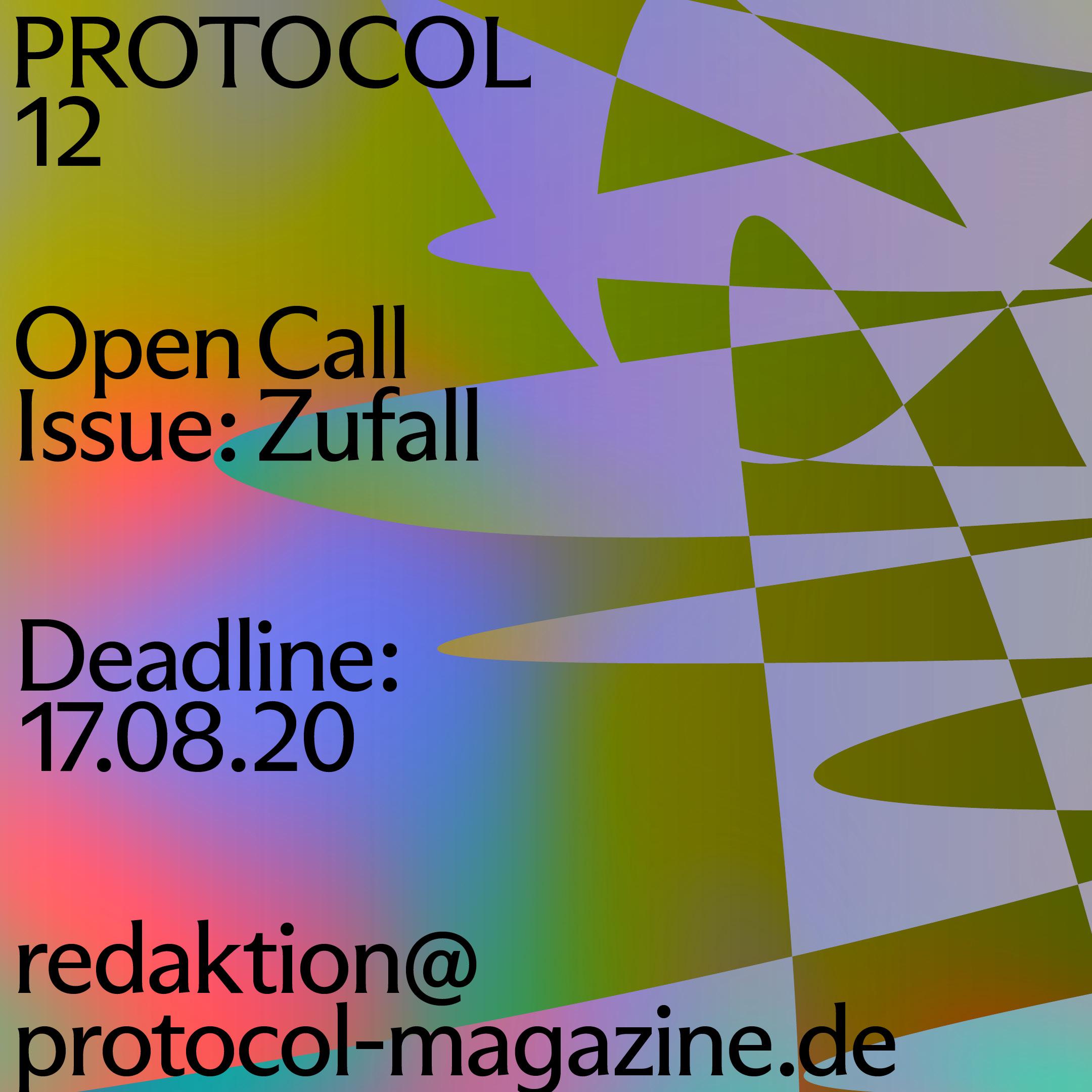 p12_Instagram-Redaktion_Protocol-Magazin_Magazin-fuer-Architektur-im-Kontext13