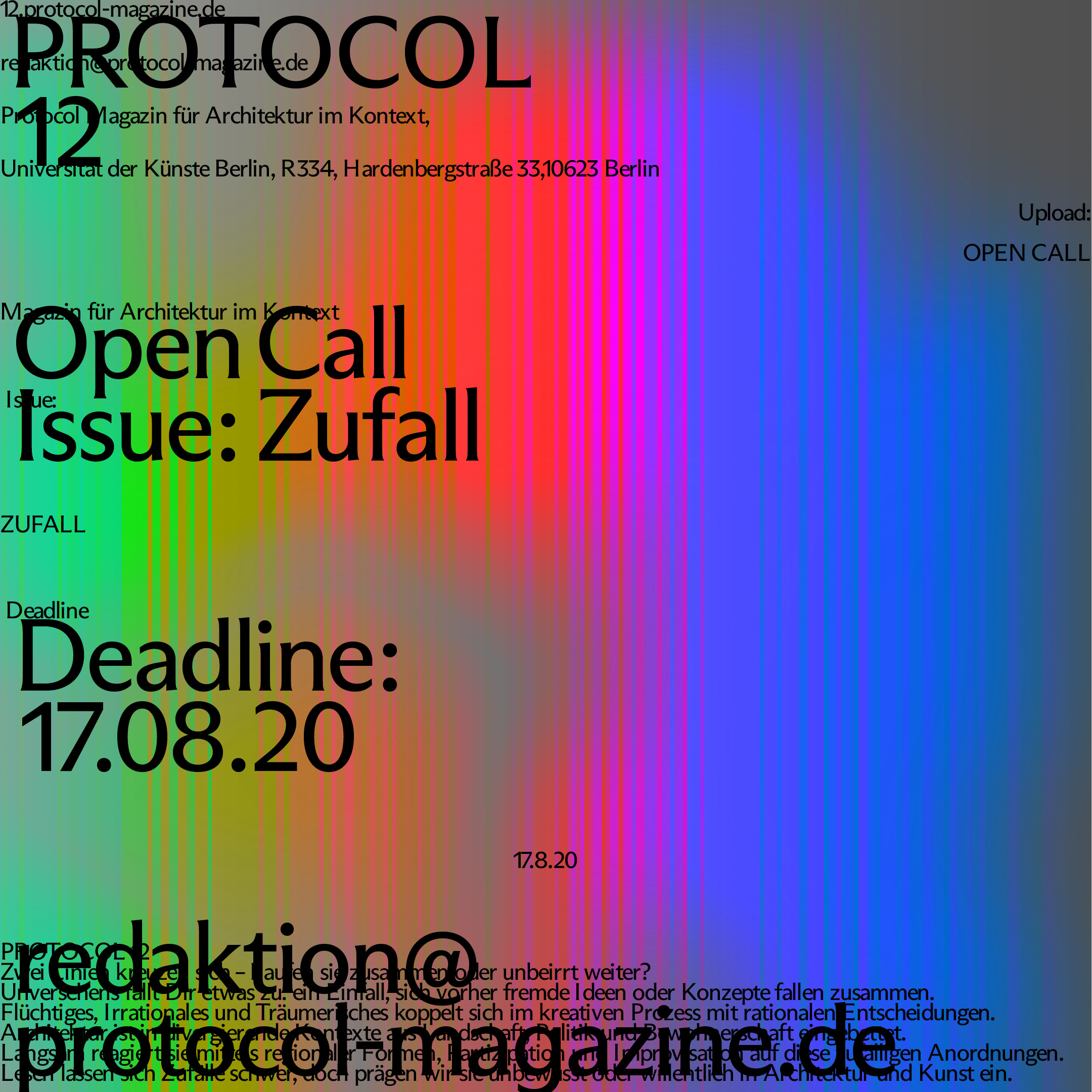 p12_Instagram-Redaktion_Protocol-Magazin_Magazin-fuer-Architektur-im-Kontext14