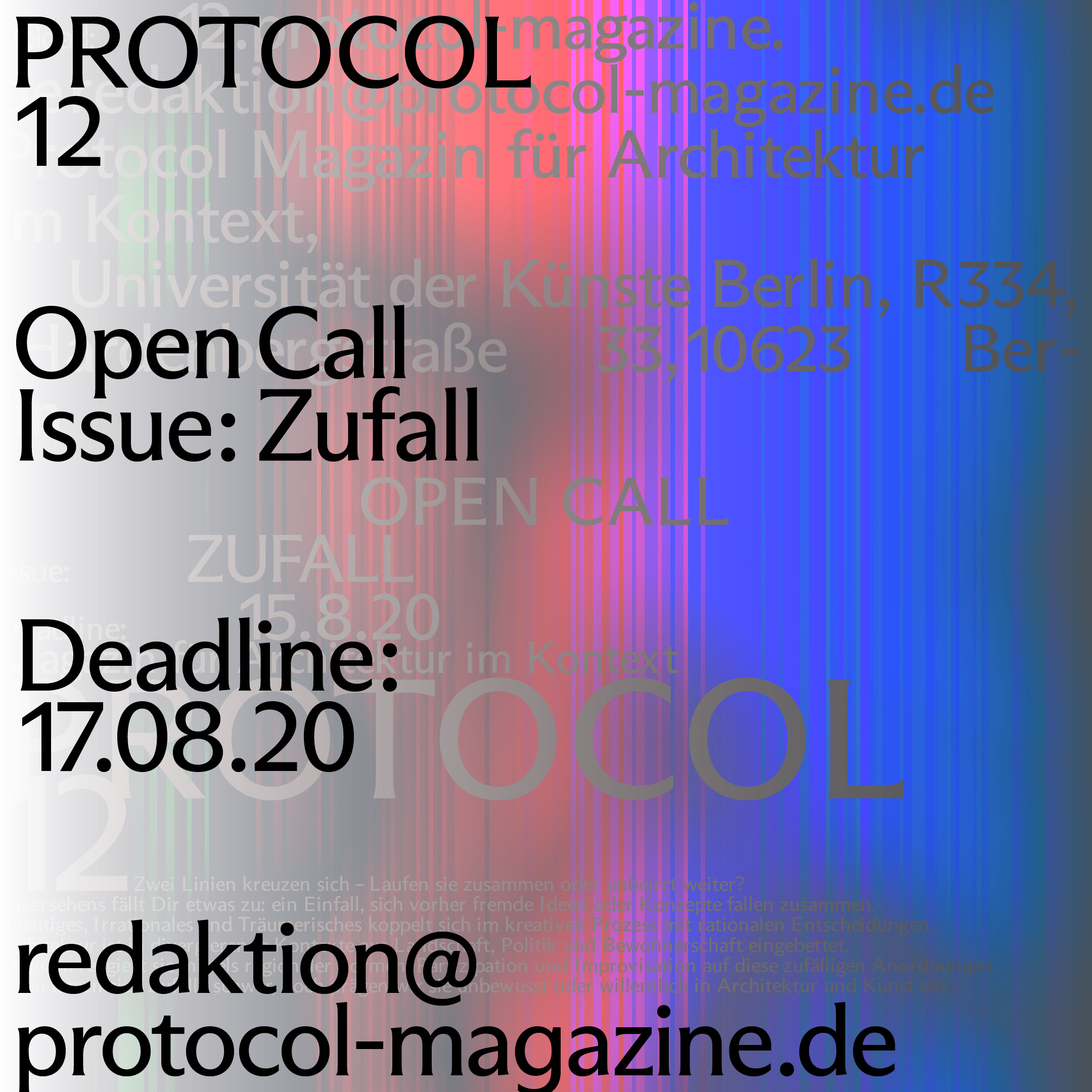 p12_Instagram-Redaktion_Protocol-Magazin_Magazin-fuer-Architektur-im-Kontext15