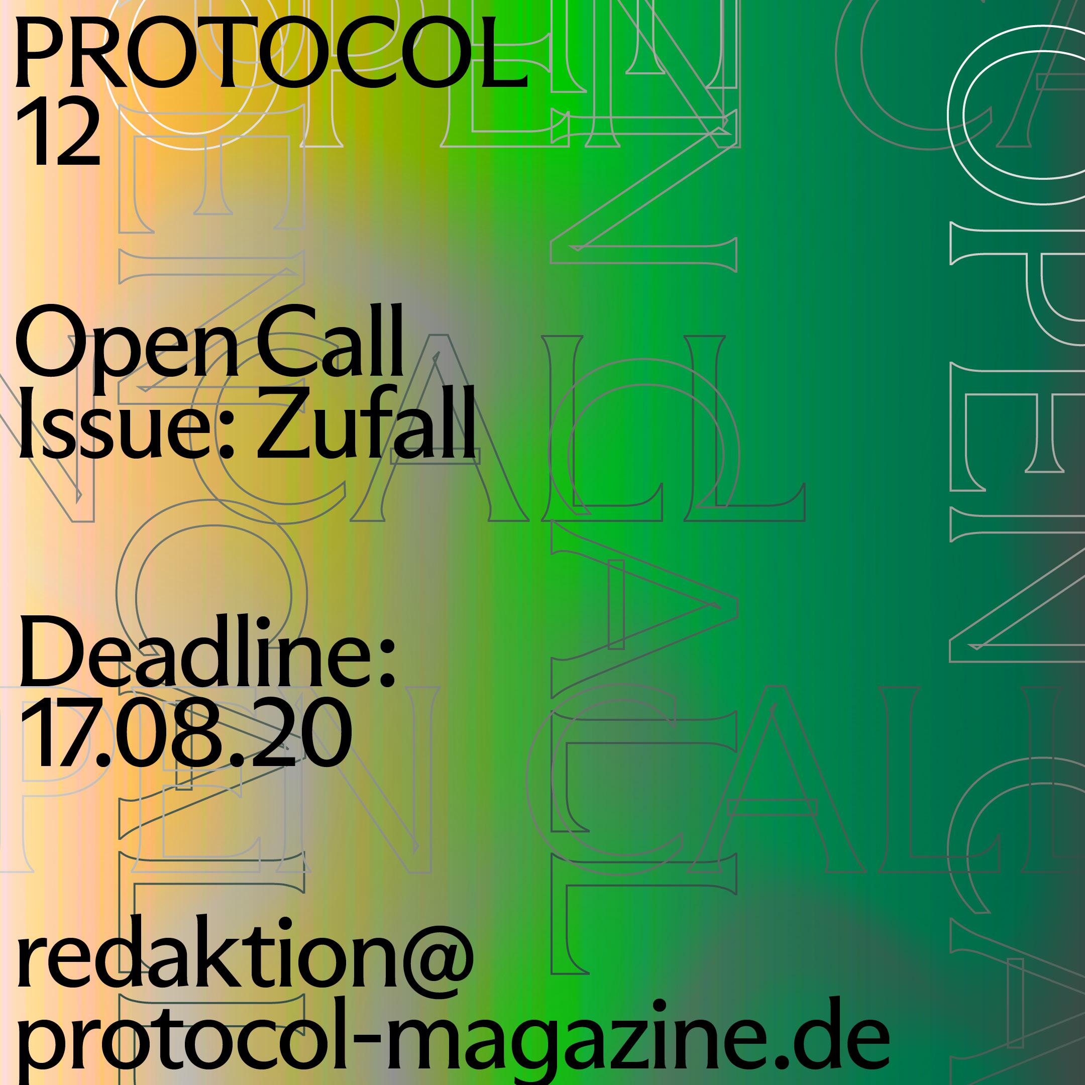 p12_Instagram-Redaktion_Protocol-Magazin_Magazin-fuer-Architektur-im-Kontext18