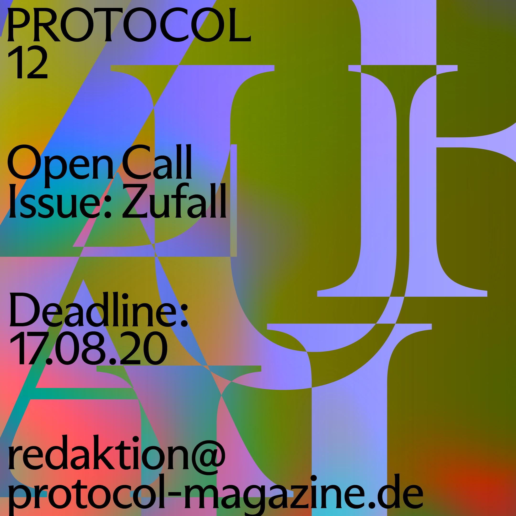p12_Instagram-Redaktion_Protocol-Magazin_Magazin-fuer-Architektur-im-Kontext19
