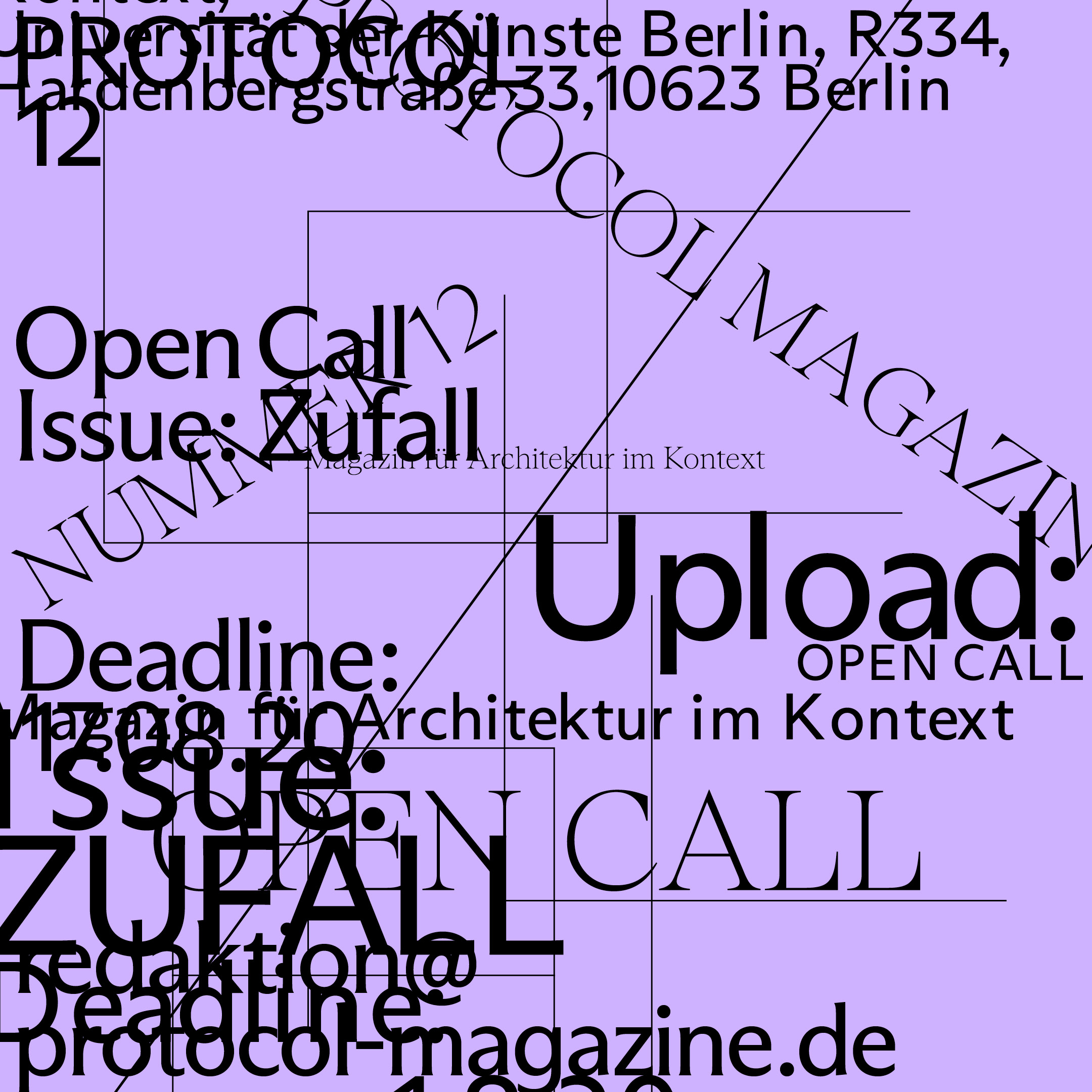 p12_Instagram-Redaktion_Protocol-Magazin_Magazin-fuer-Architektur-im-Kontext2