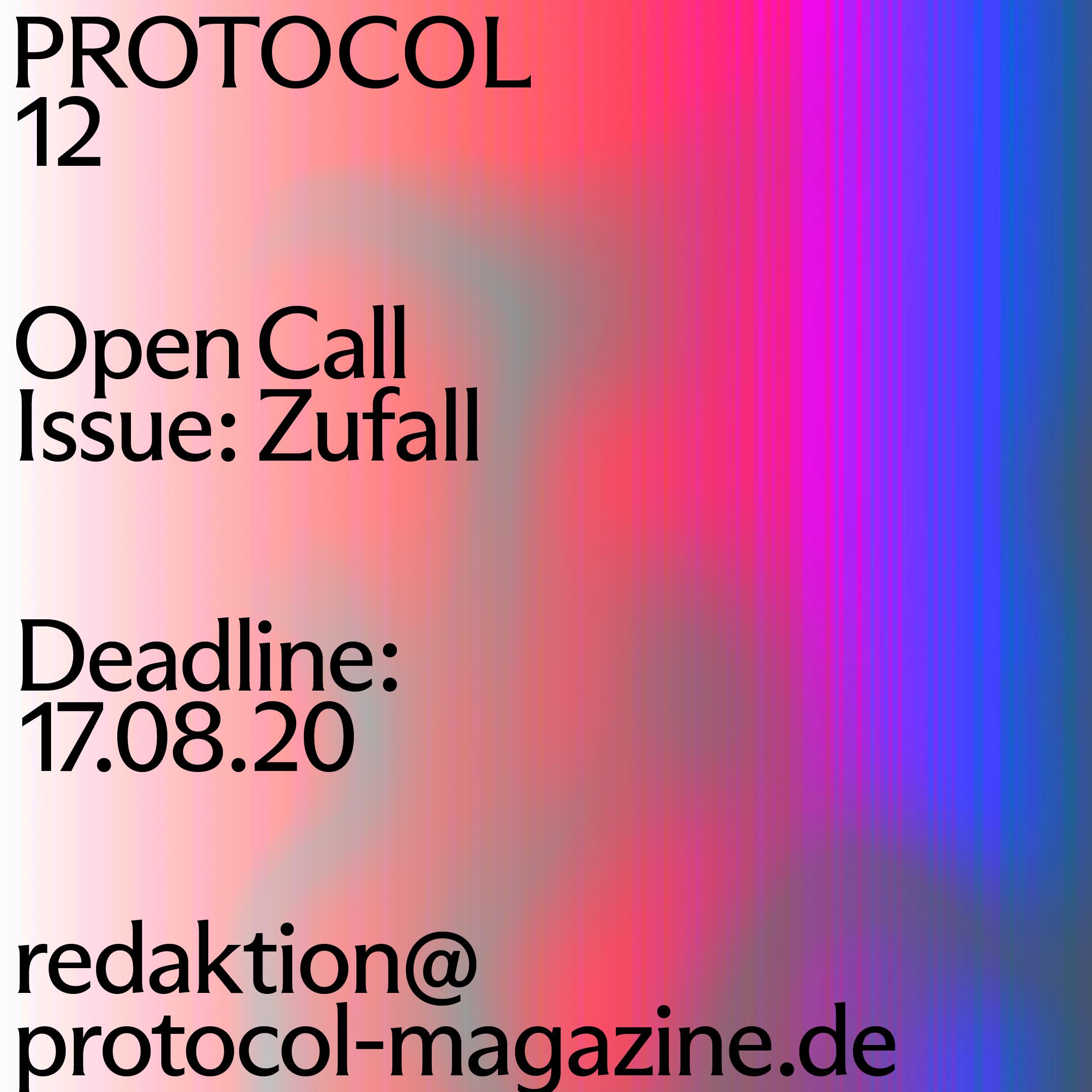 p12_Instagram-Redaktion_Protocol-Magazin_Magazin-fuer-Architektur-im-Kontext20