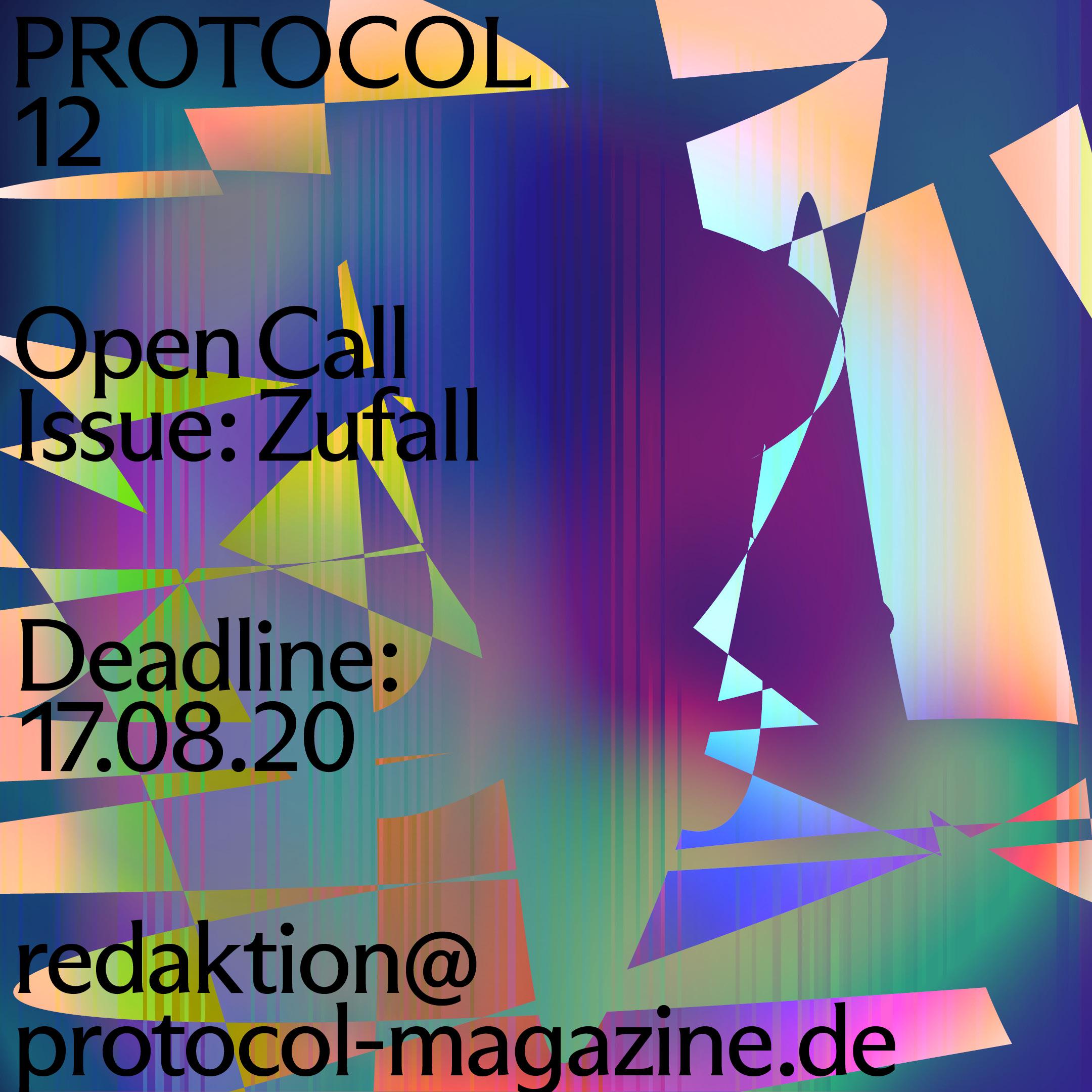 p12_Instagram-Redaktion_Protocol-Magazin_Magazin-fuer-Architektur-im-Kontext25