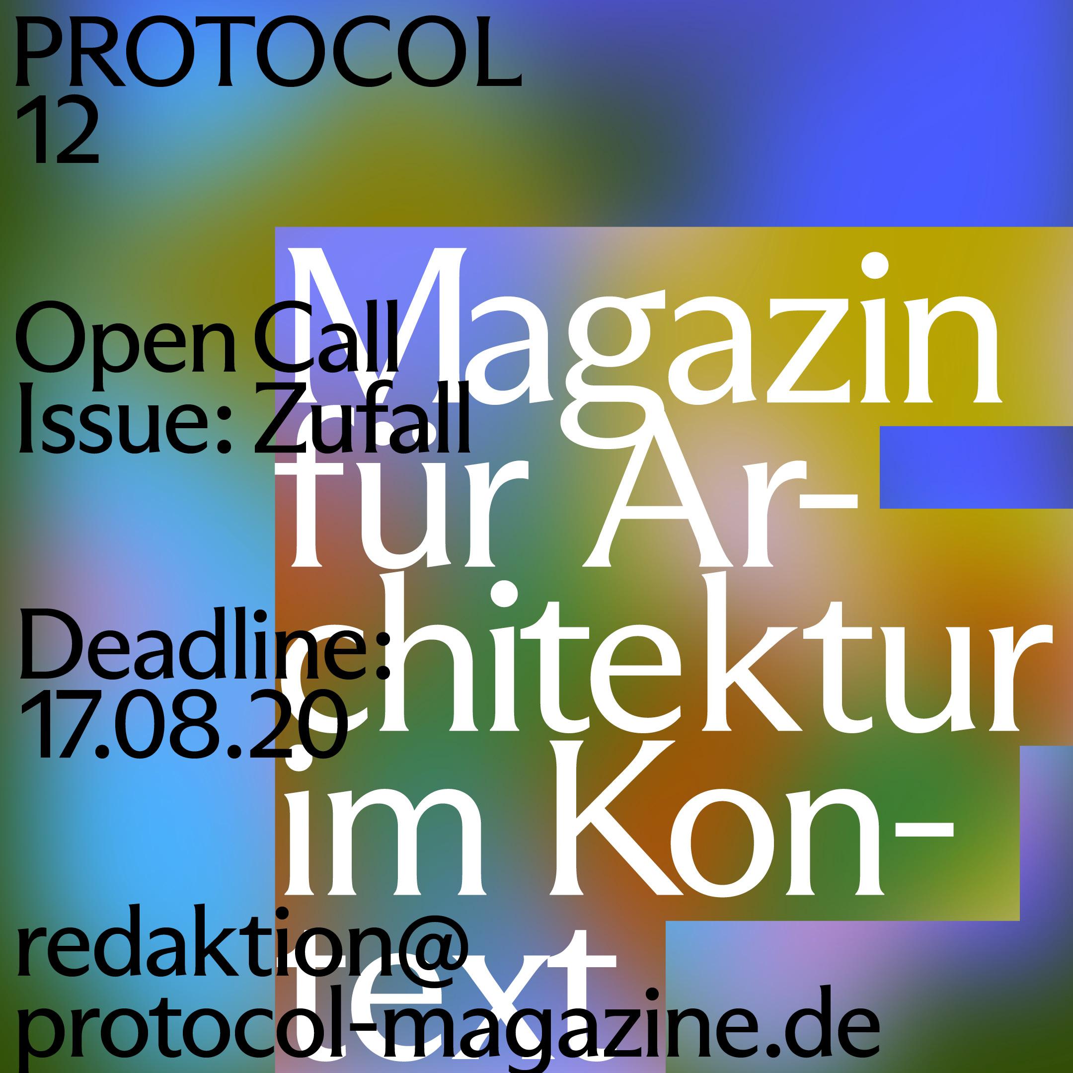 p12_Instagram-Redaktion_Protocol-Magazin_Magazin-fuer-Architektur-im-Kontext26