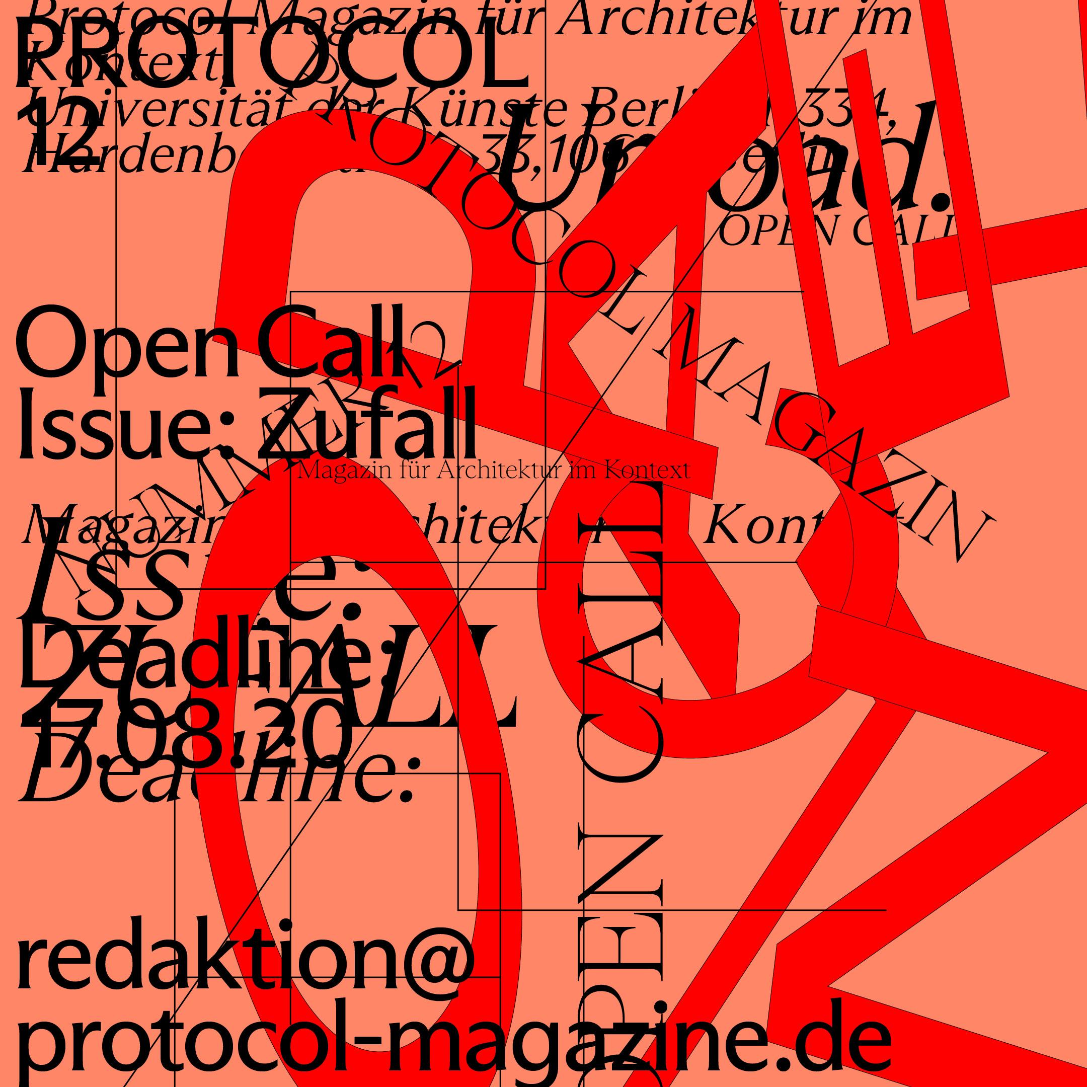 p12_Instagram-Redaktion_Protocol-Magazin_Magazin-fuer-Architektur-im-Kontext4