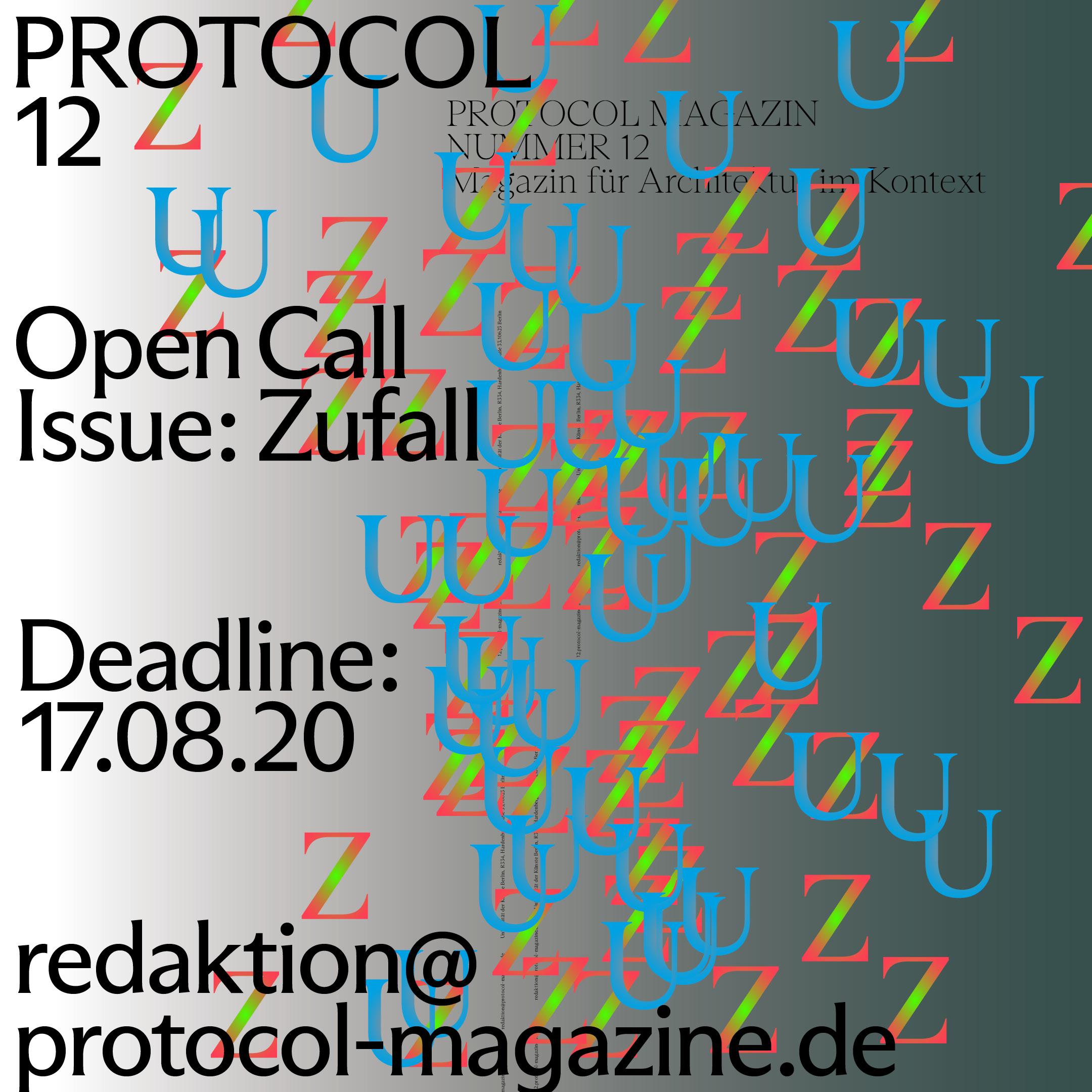 p12_Instagram-Redaktion_Protocol-Magazin_Magazin-fuer-Architektur-im-Kontext7