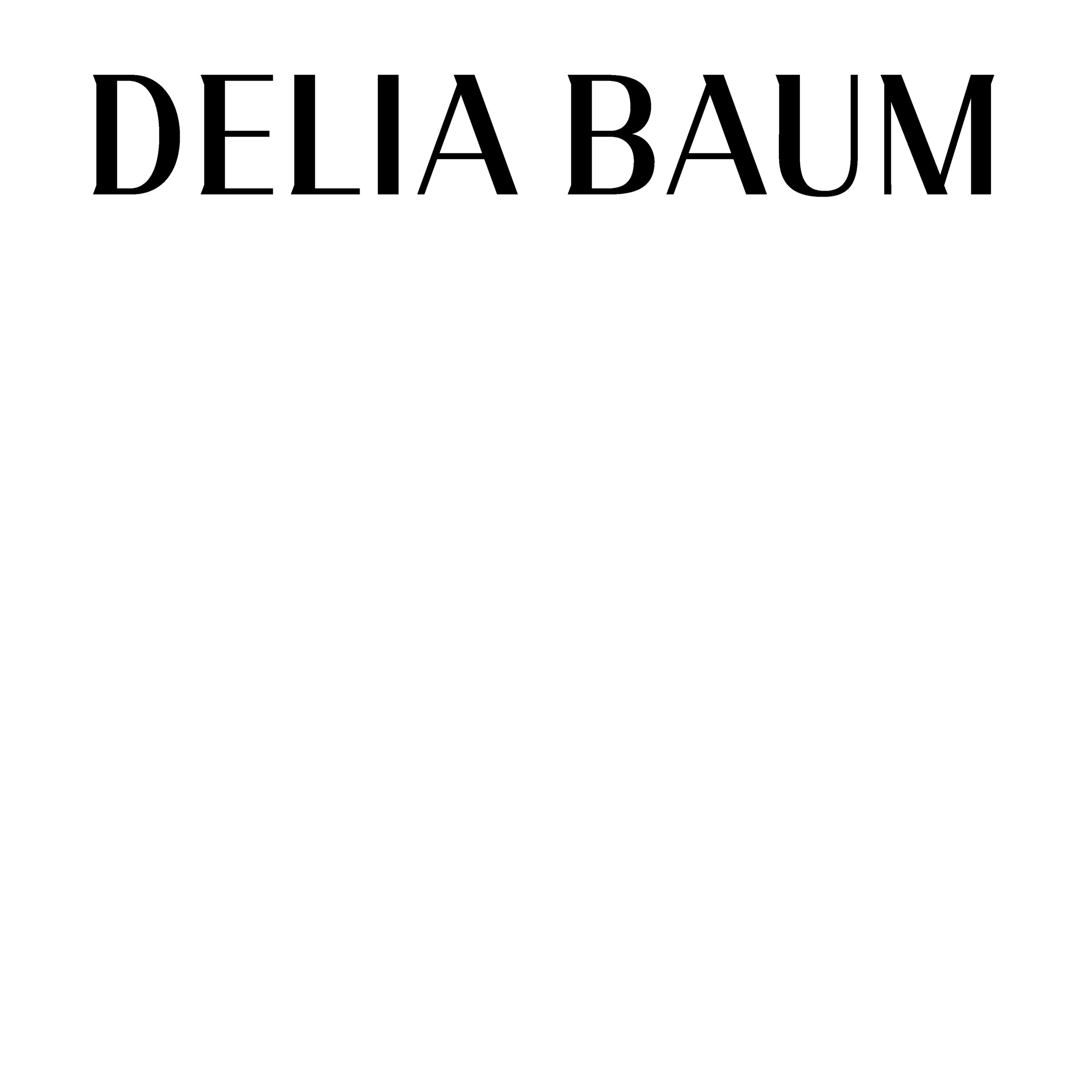 01_Delia-Baum_CI_Daniel-Stuhlpfarrer_Tite-1