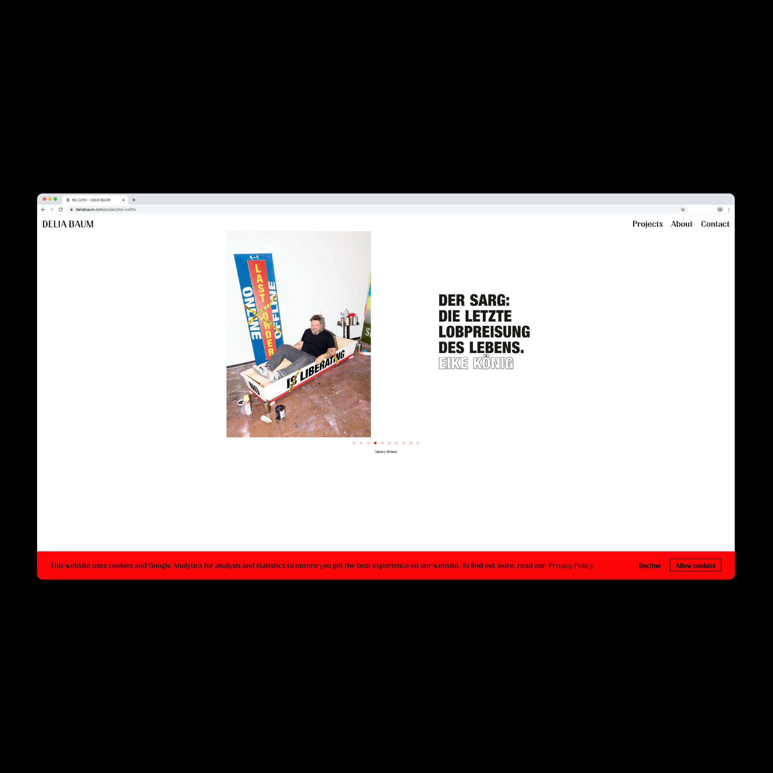04_Delia-Baum_CI_Daniel-Stuhlpfarrer_Website_3