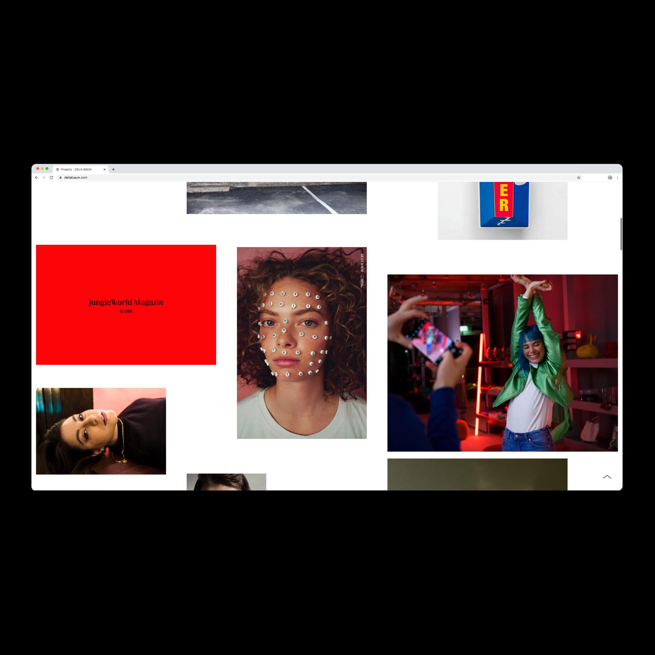 04_Delia-Baum_CI_Daniel-Stuhlpfarrer_Website_4