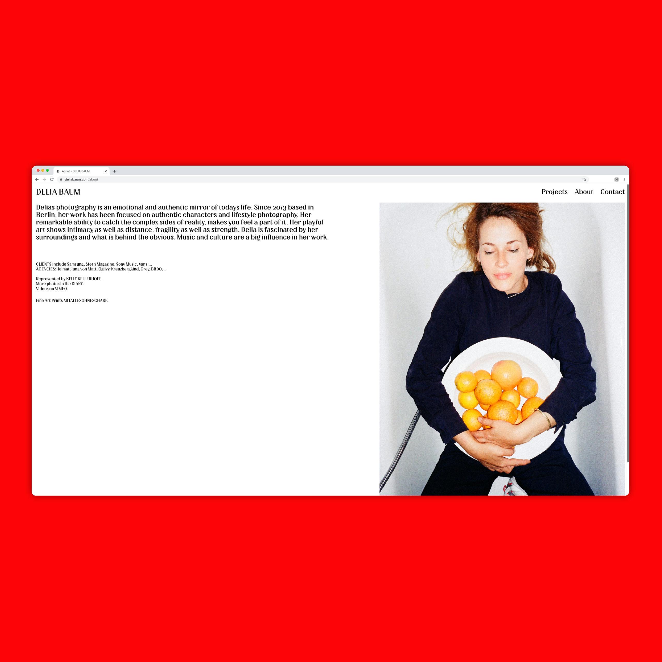 04_Delia-Baum_CI_Daniel-Stuhlpfarrer_Website_7