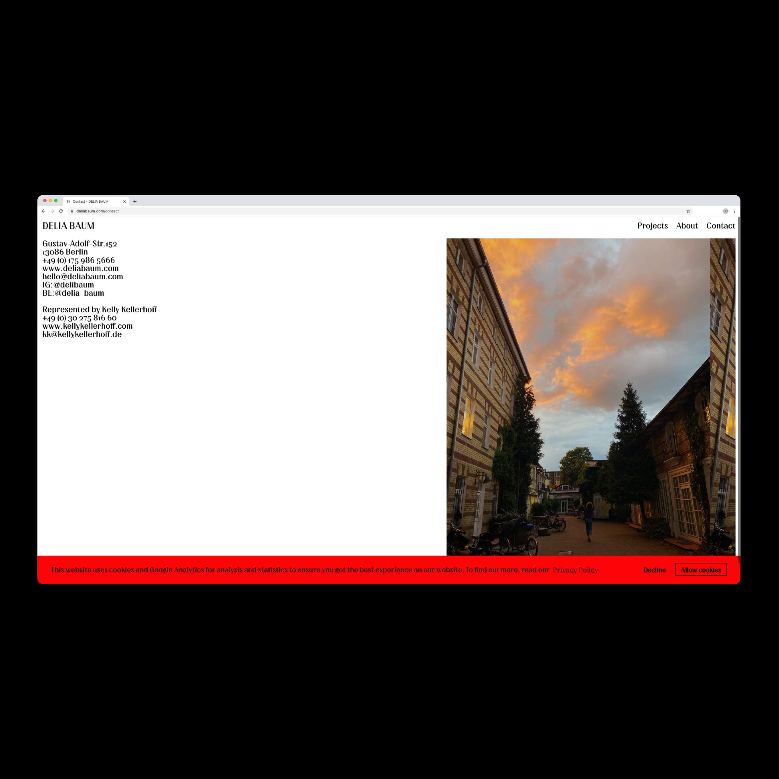 04_Delia-Baum_CI_Daniel-Stuhlpfarrer_Website_8